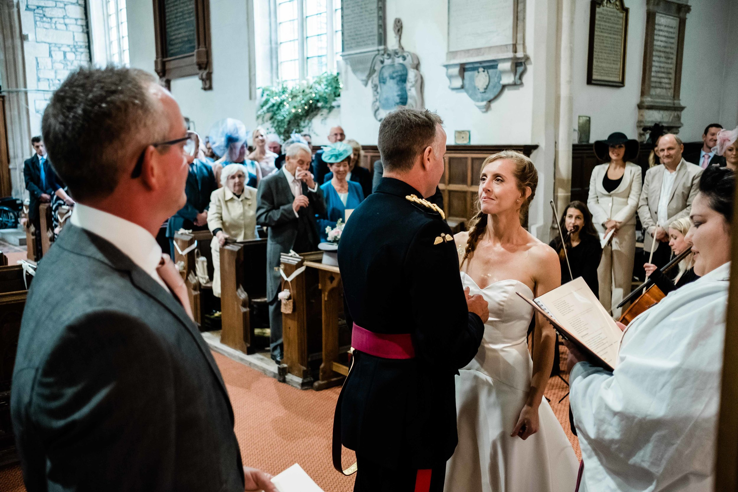 Salisbury wedding photography (44 of 250).jpg
