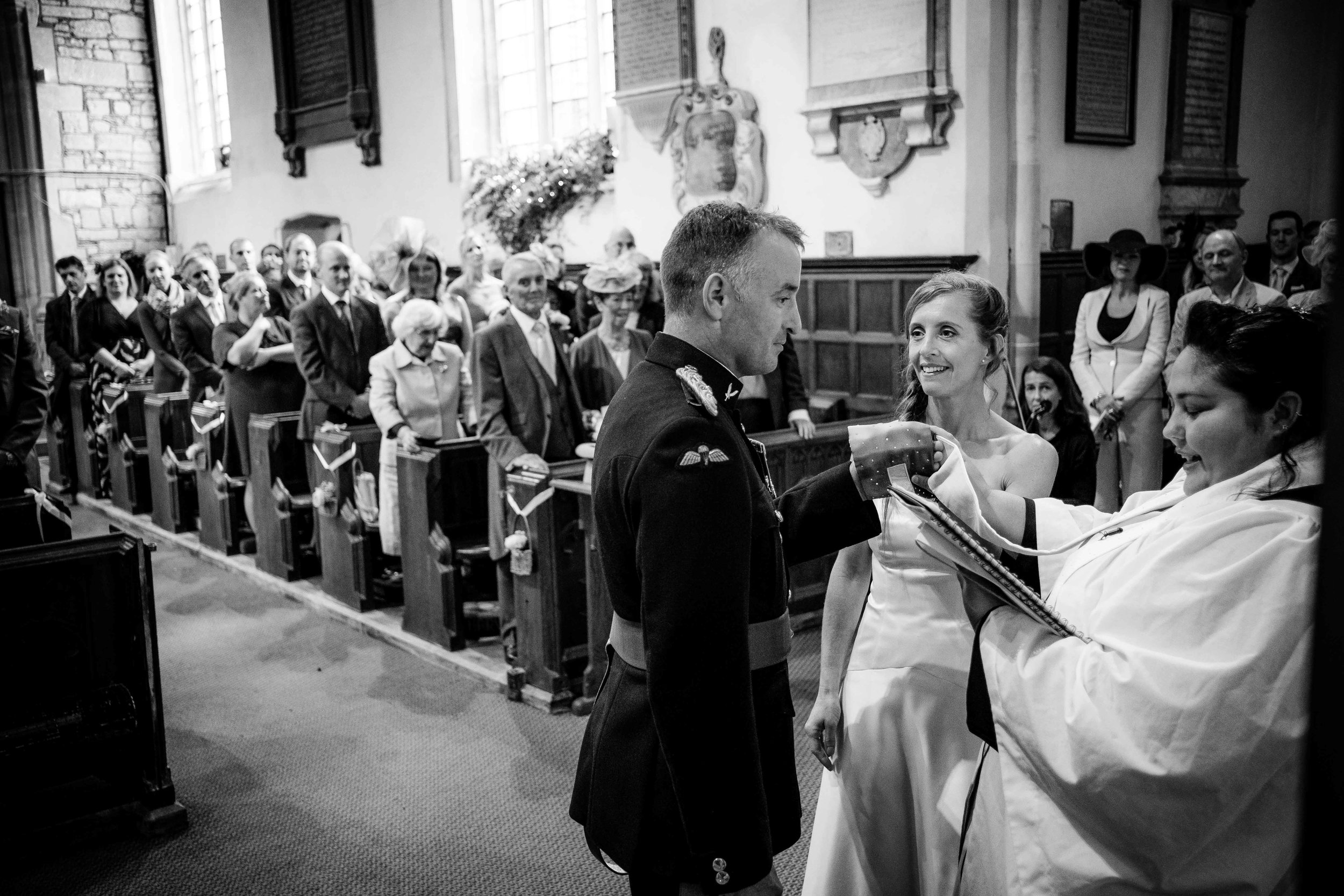 Salisbury wedding photography (46 of 250).jpg