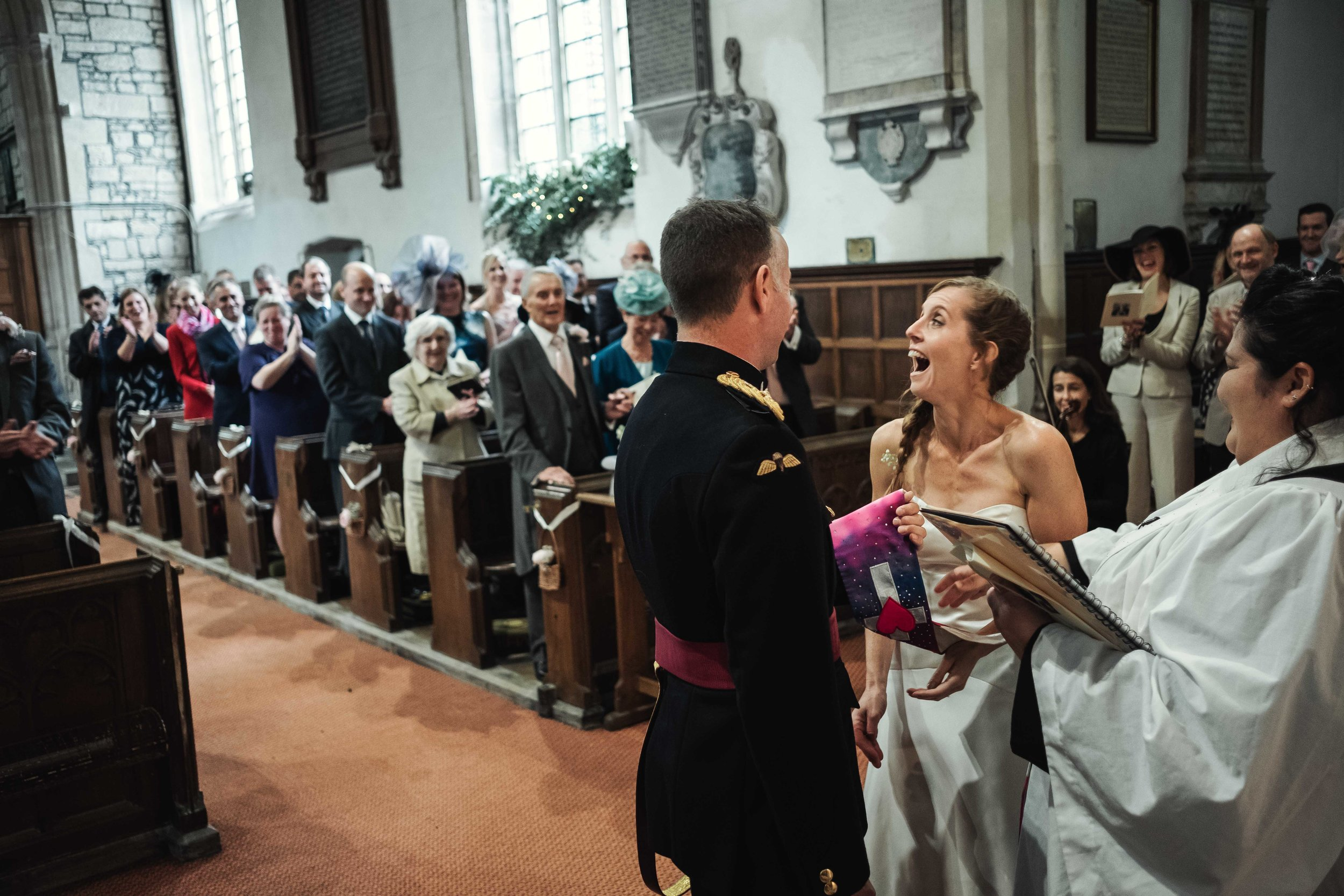 Salisbury wedding photography (47 of 250).jpg