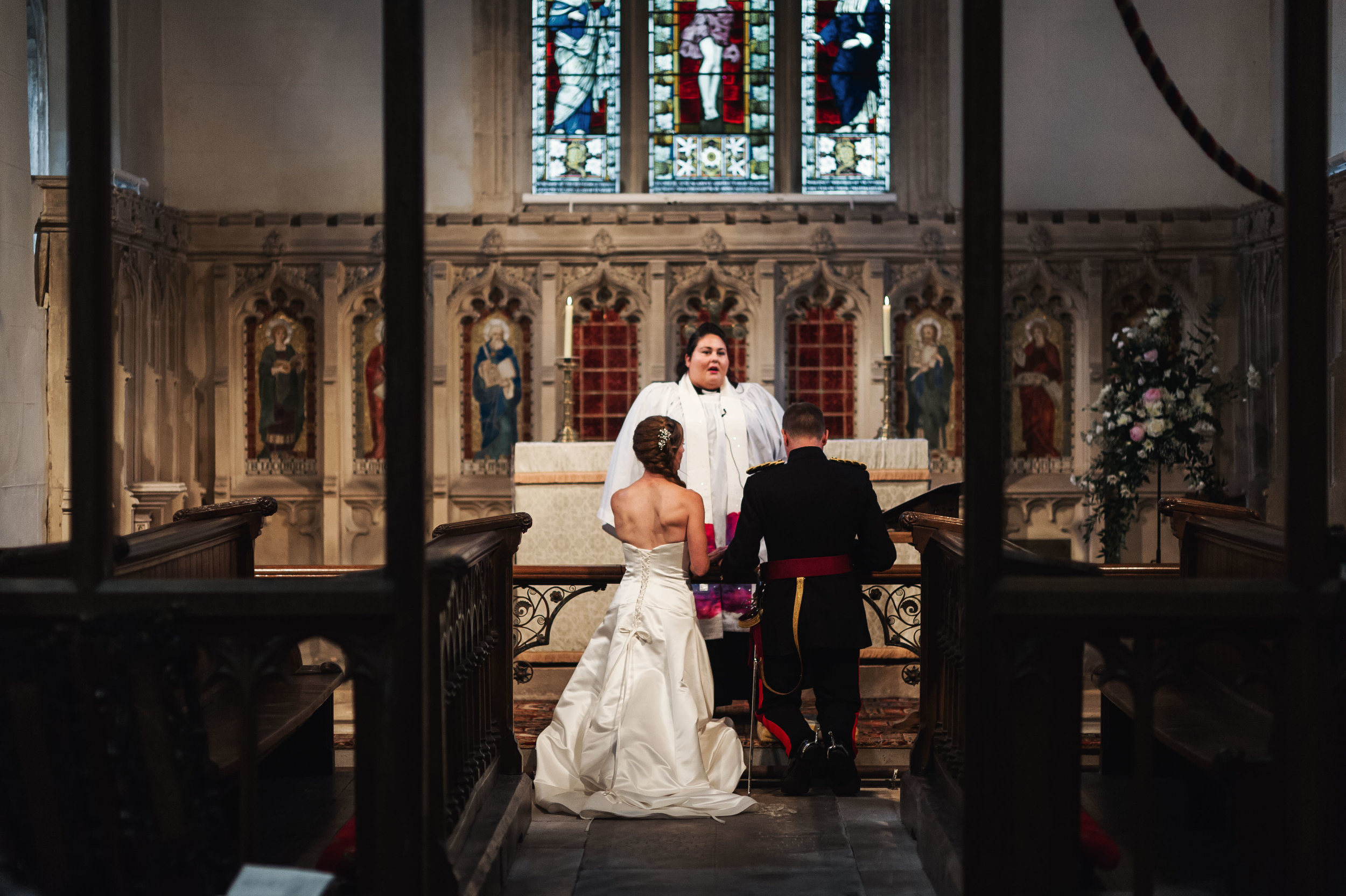 Salisbury wedding photography (52 of 250).jpg