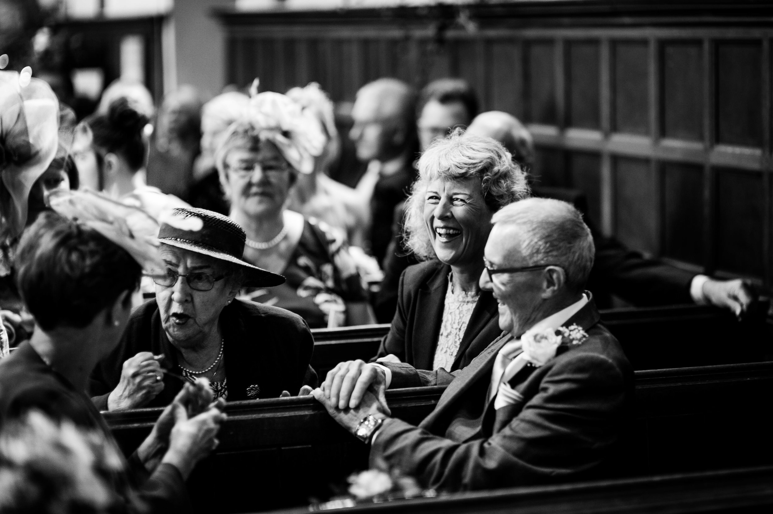 Salisbury wedding photography (56 of 250).jpg