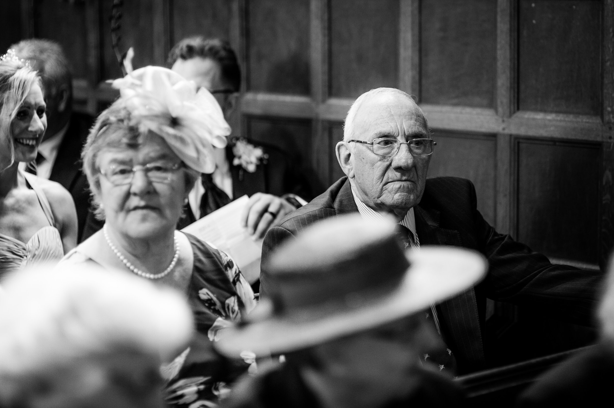 Salisbury wedding photography (59 of 250).jpg