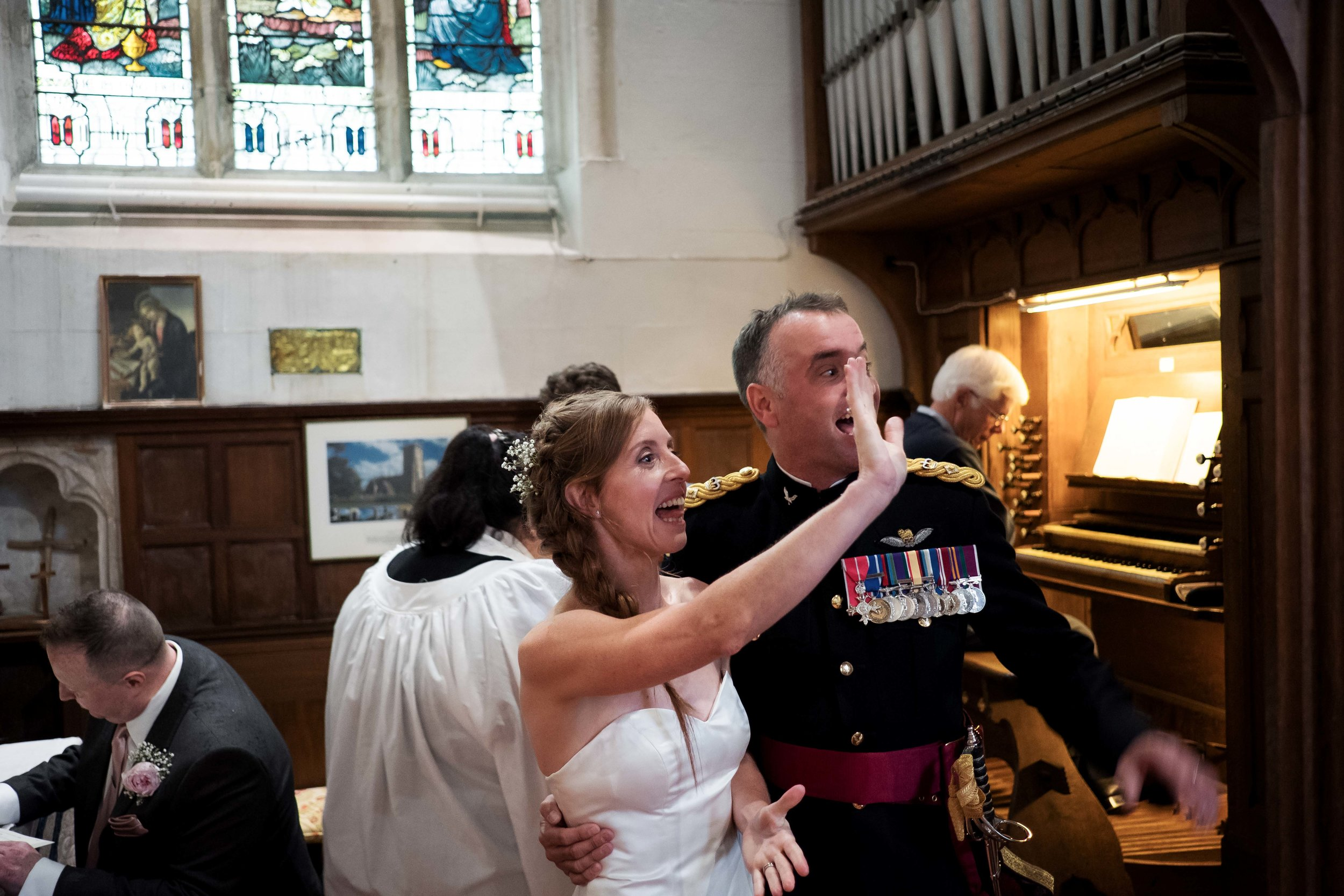 Salisbury wedding photography (67 of 250).jpg