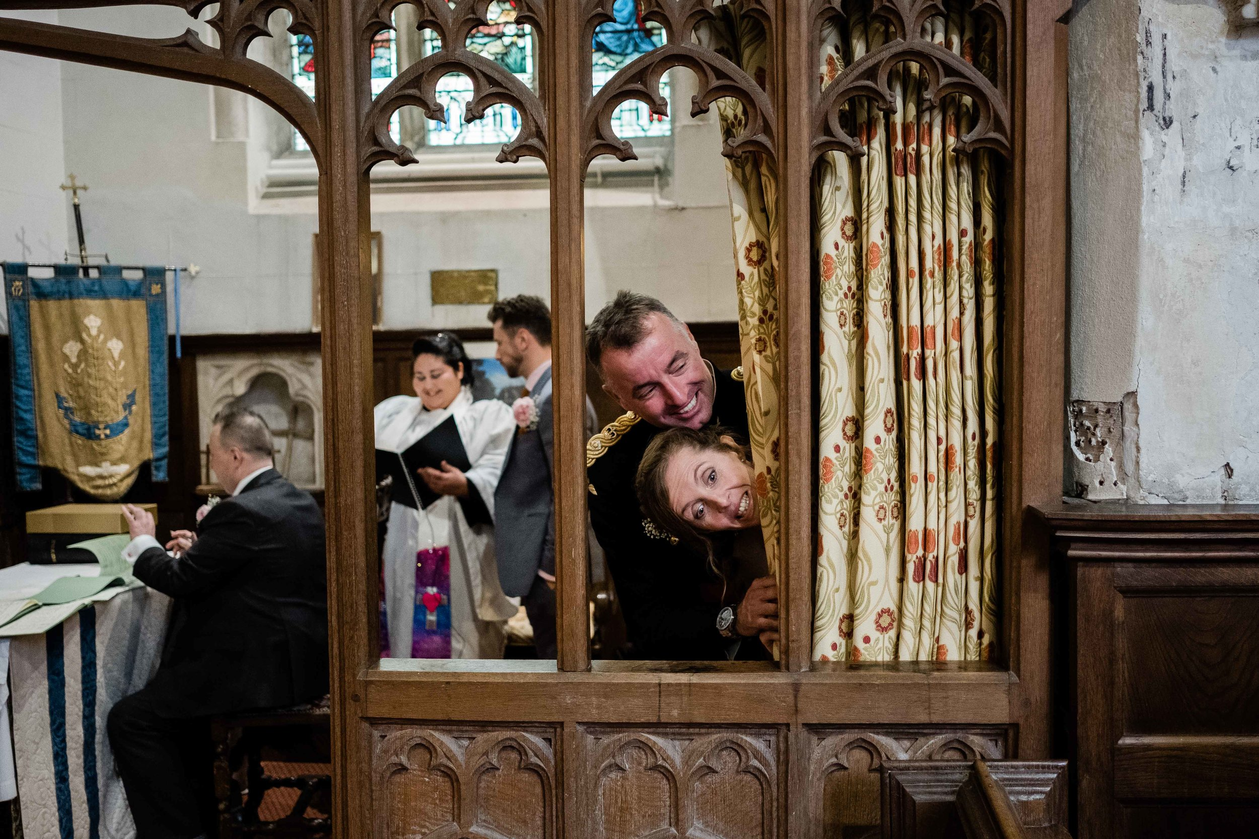 Salisbury wedding photography (69 of 250).jpg