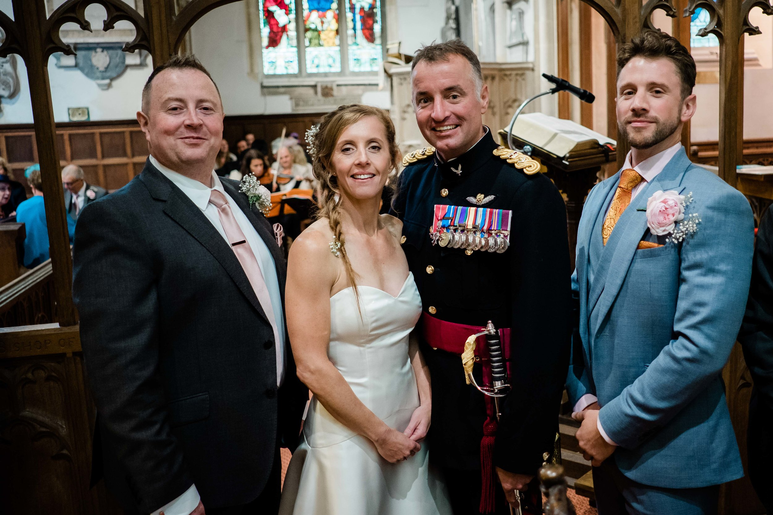 Salisbury wedding photography (73 of 250).jpg