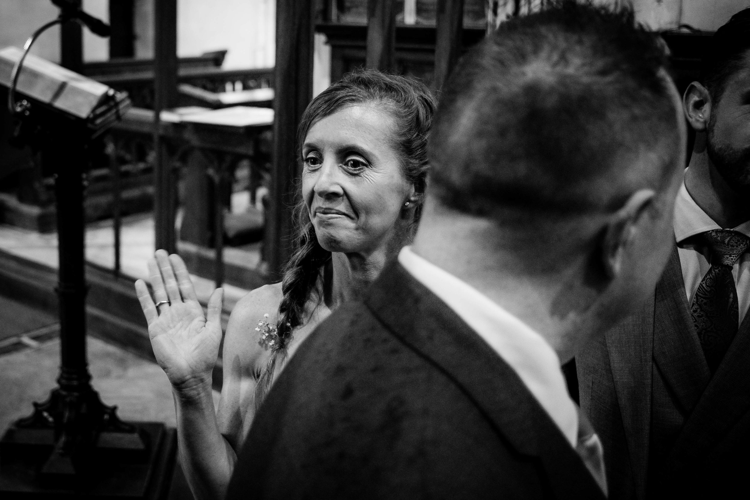 Salisbury wedding photography (76 of 250).jpg