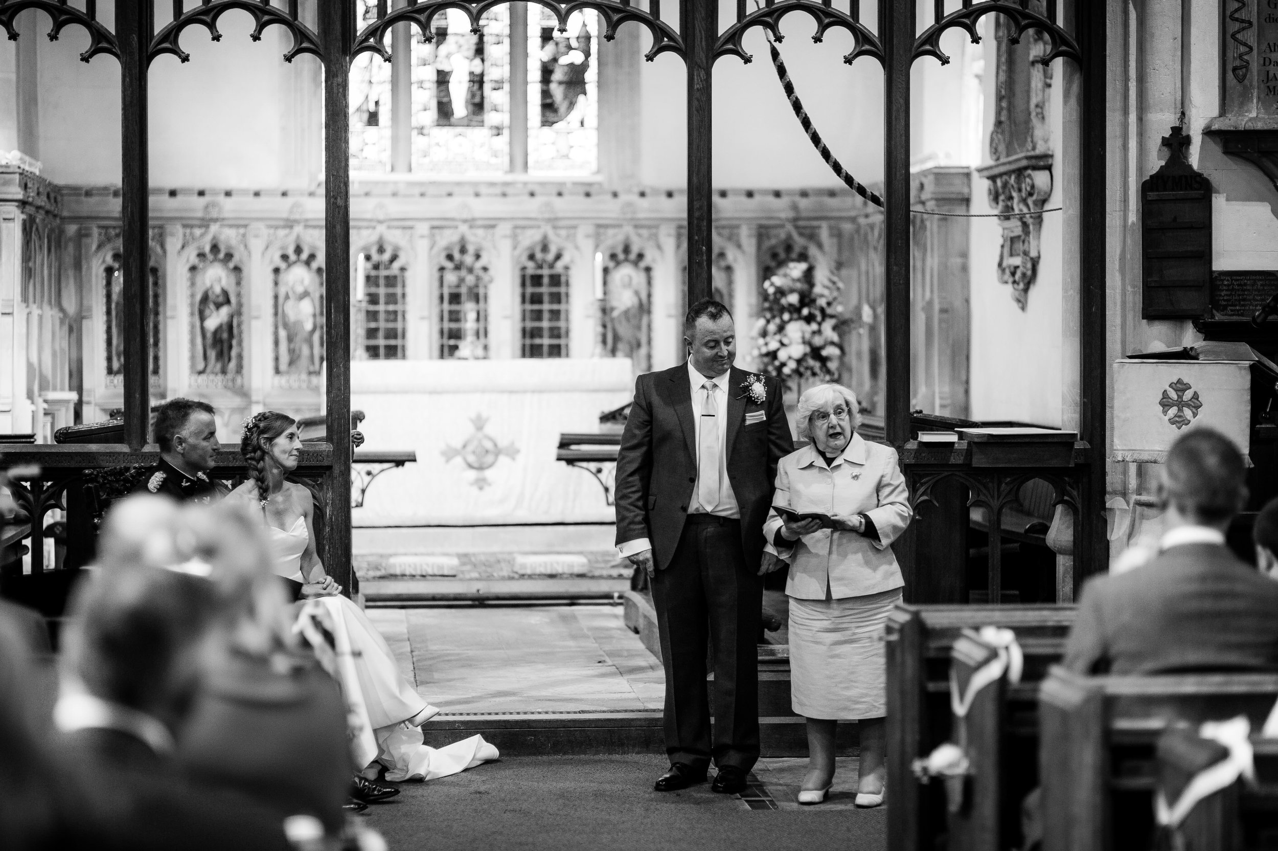 Salisbury wedding photography (79 of 250).jpg