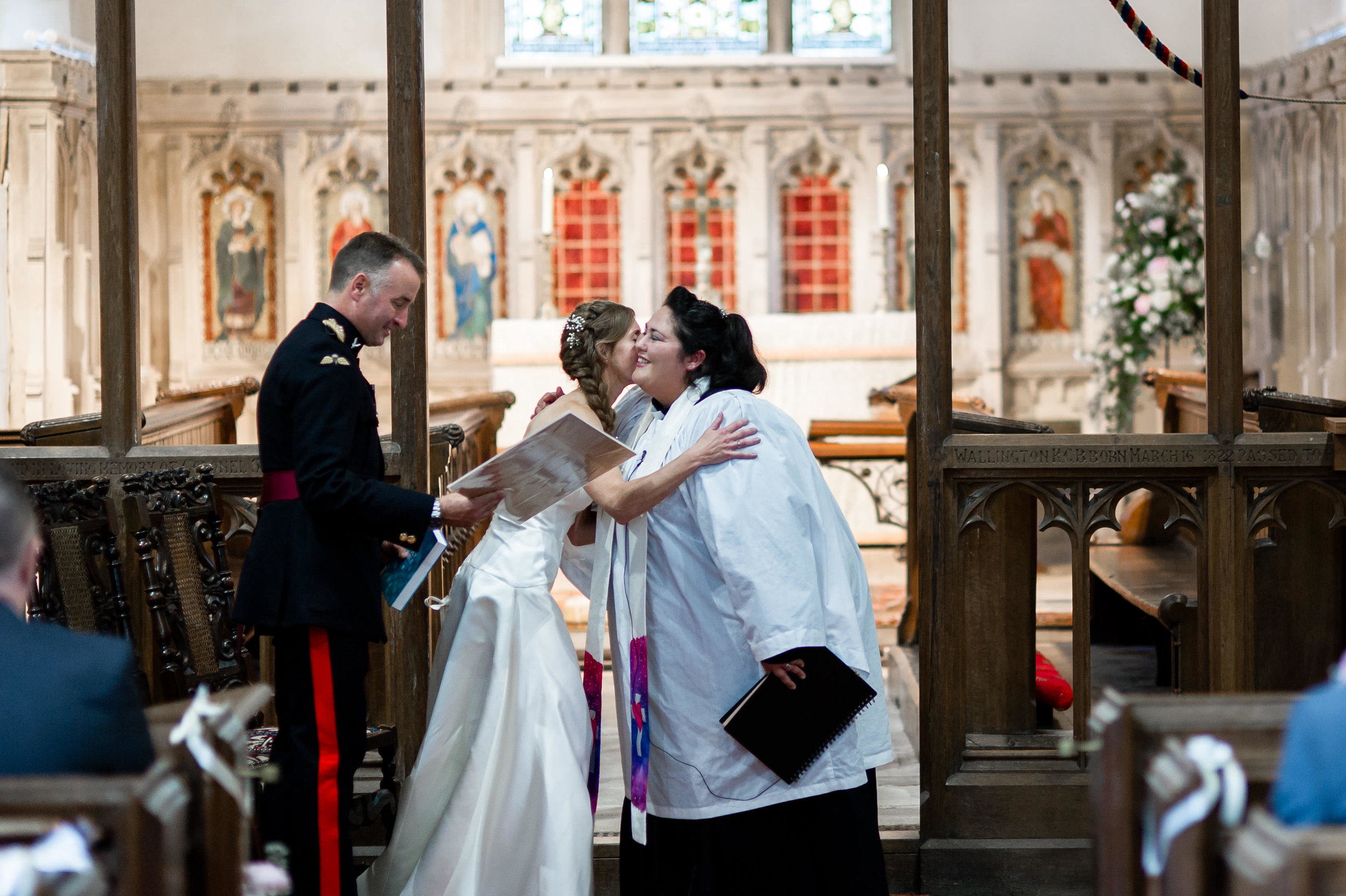 Salisbury wedding photography (82 of 250).jpg