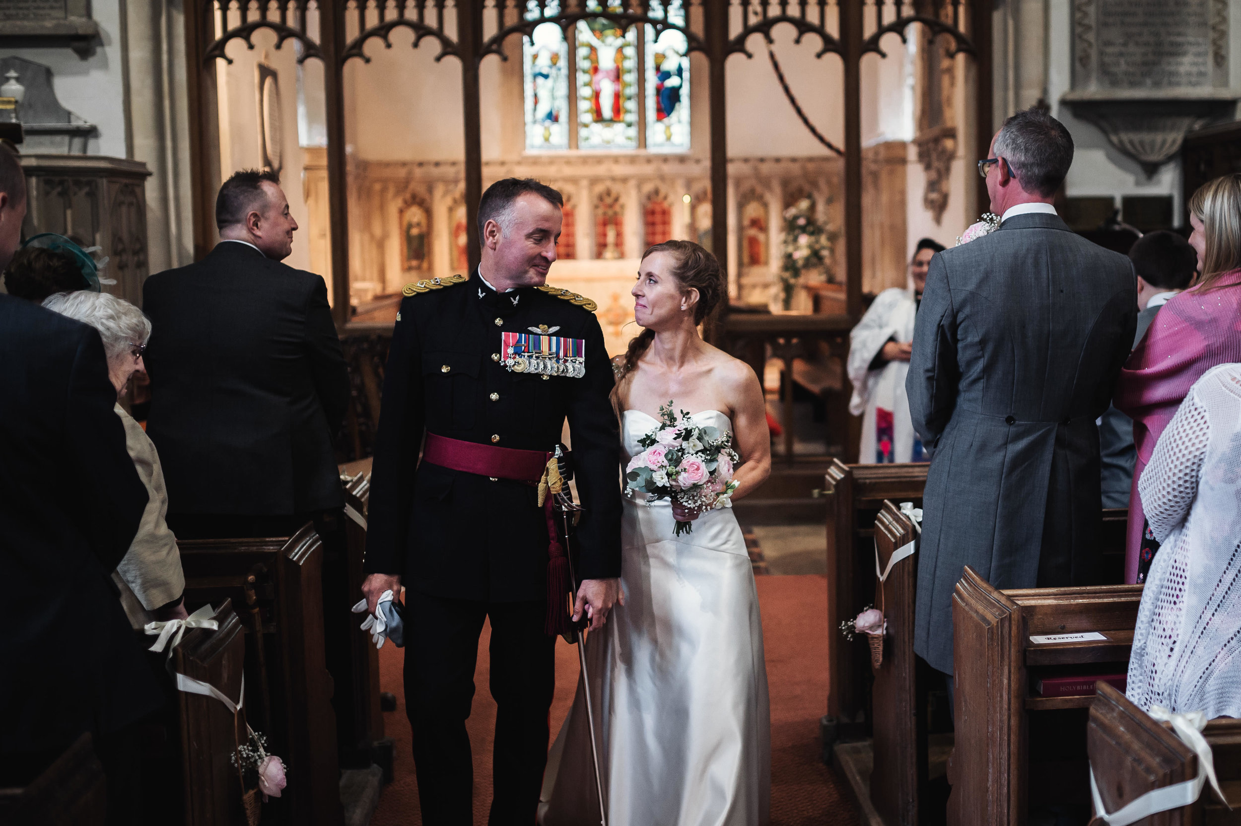 Salisbury wedding photography (85 of 250).jpg