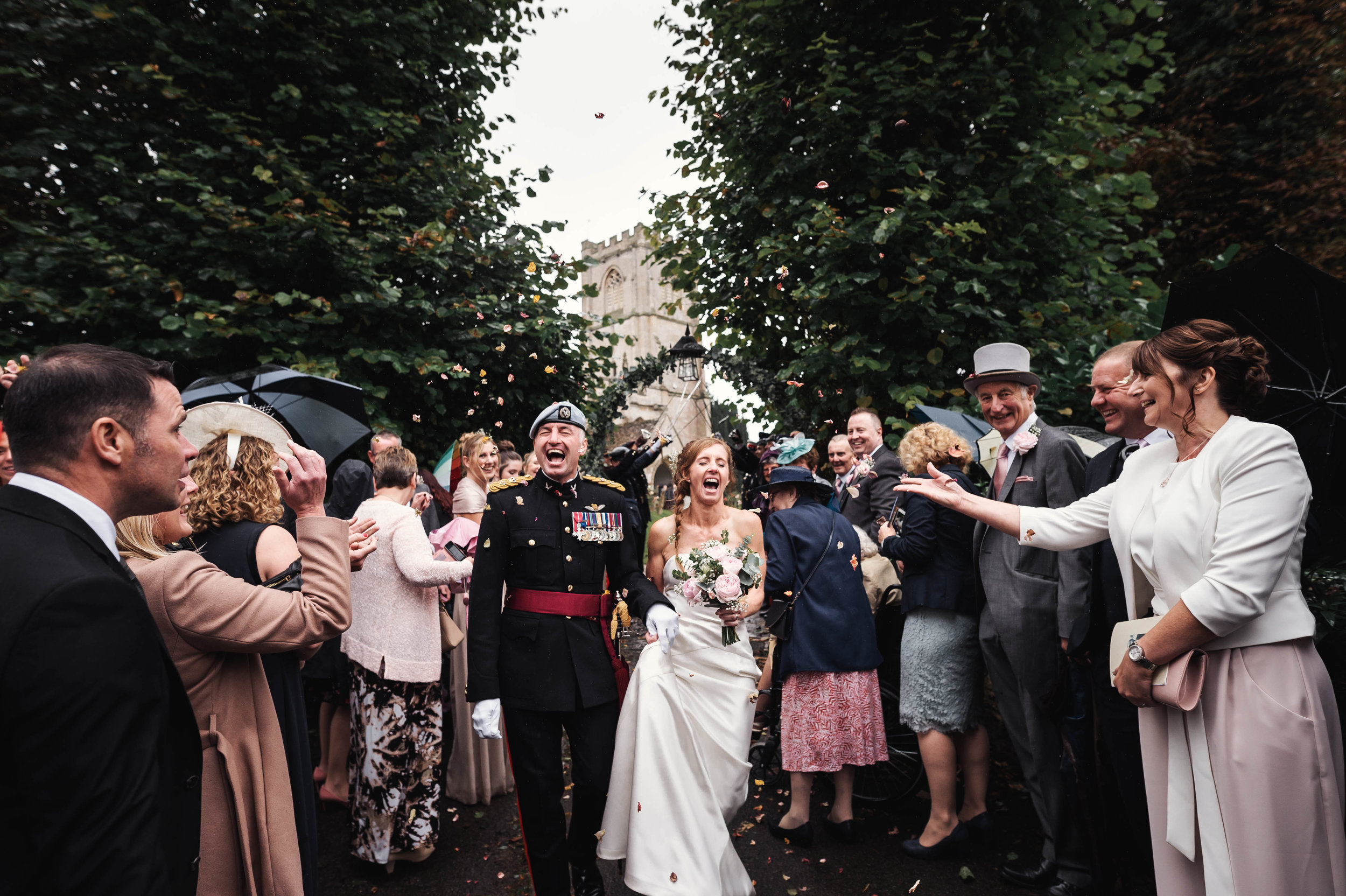 Salisbury wedding photography (97 of 250).jpg