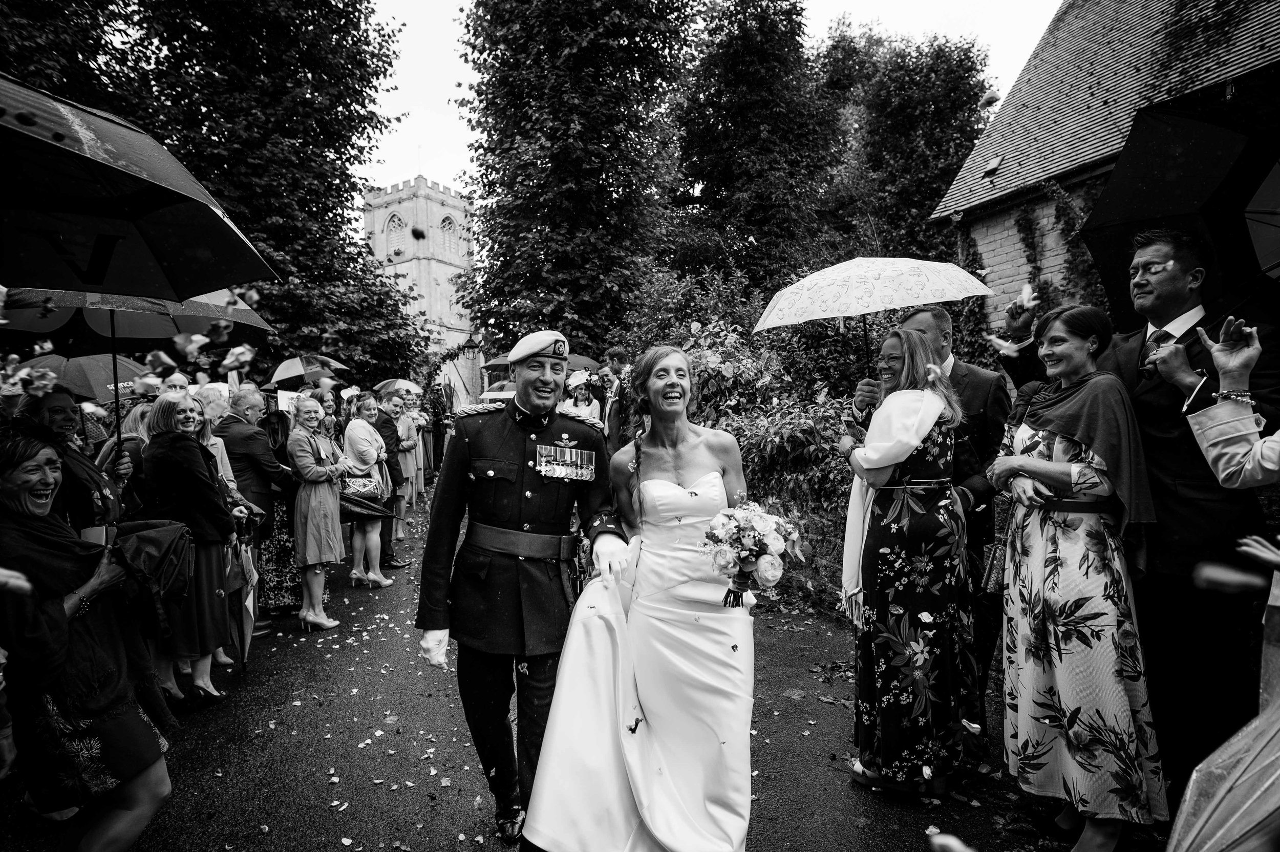 Salisbury wedding photography (98 of 250).jpg