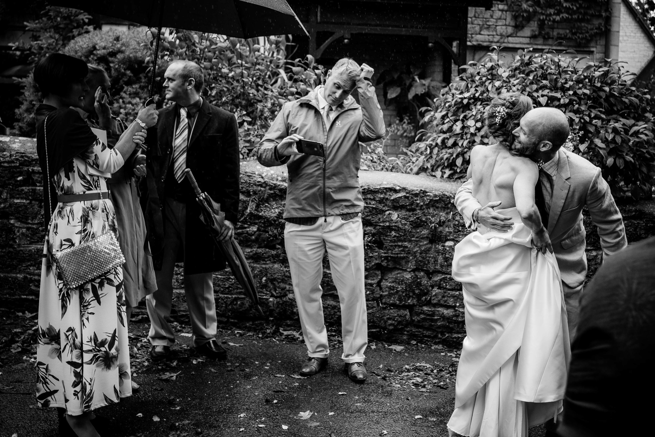 Salisbury wedding photography (100 of 250).jpg