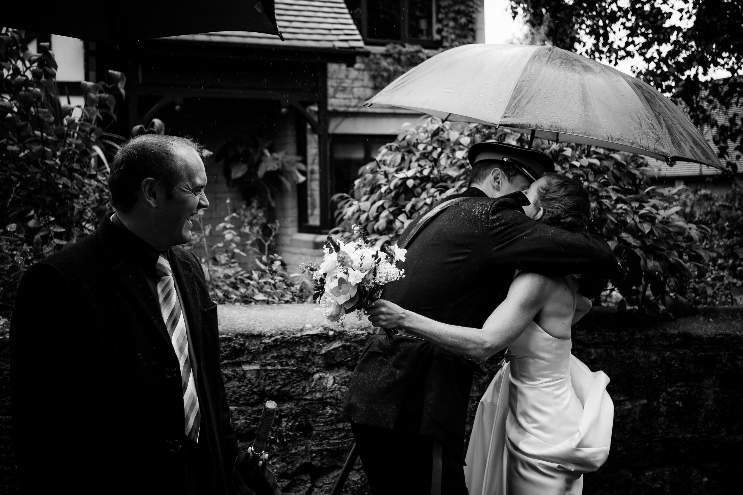 Salisbury wedding photography (101 of 250).jpg
