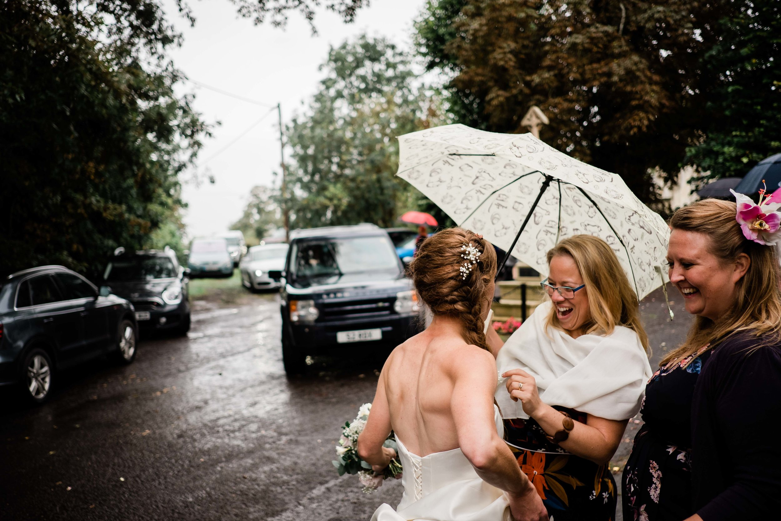 Salisbury wedding photography (103 of 250).jpg