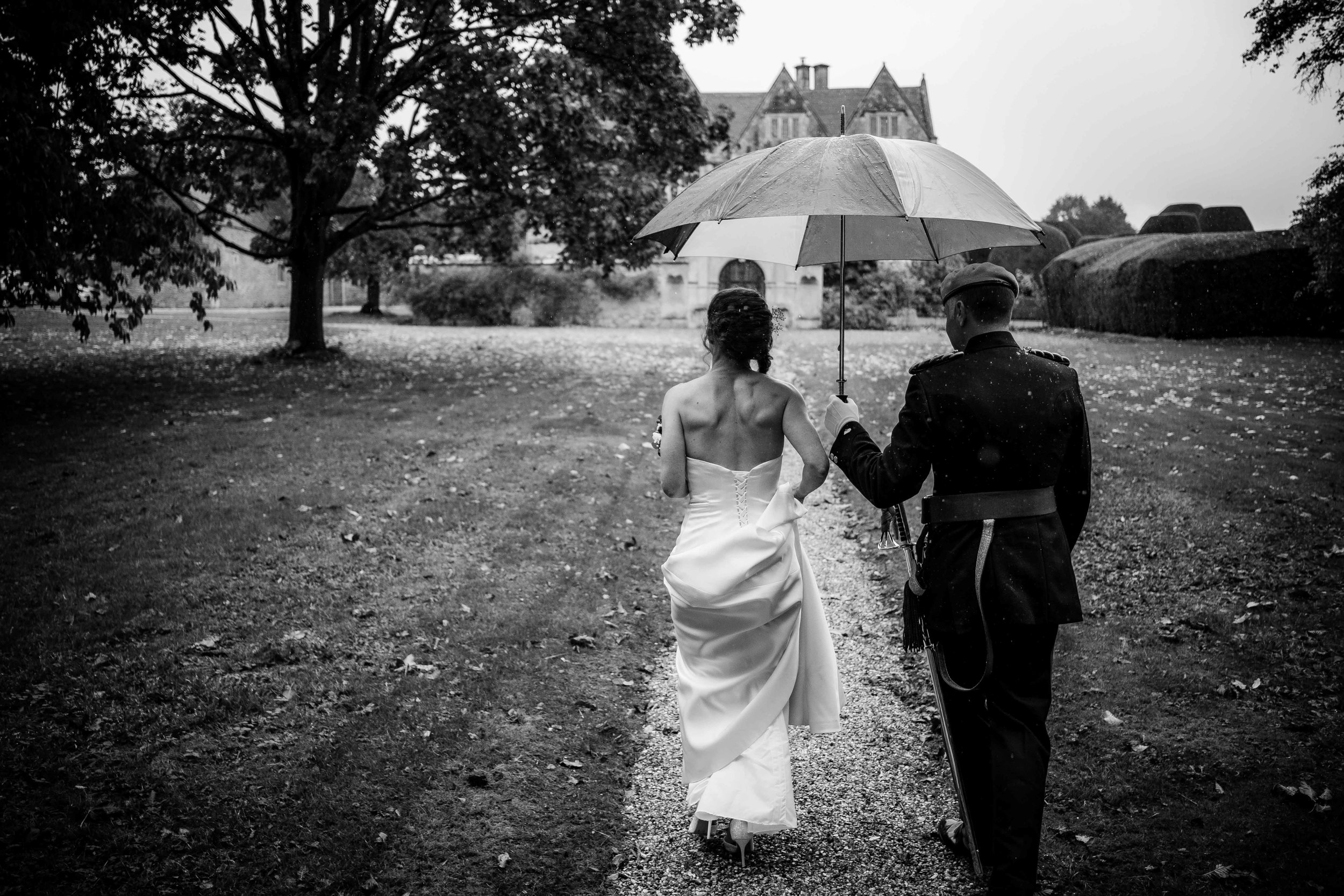 Salisbury wedding photography (106 of 250).jpg