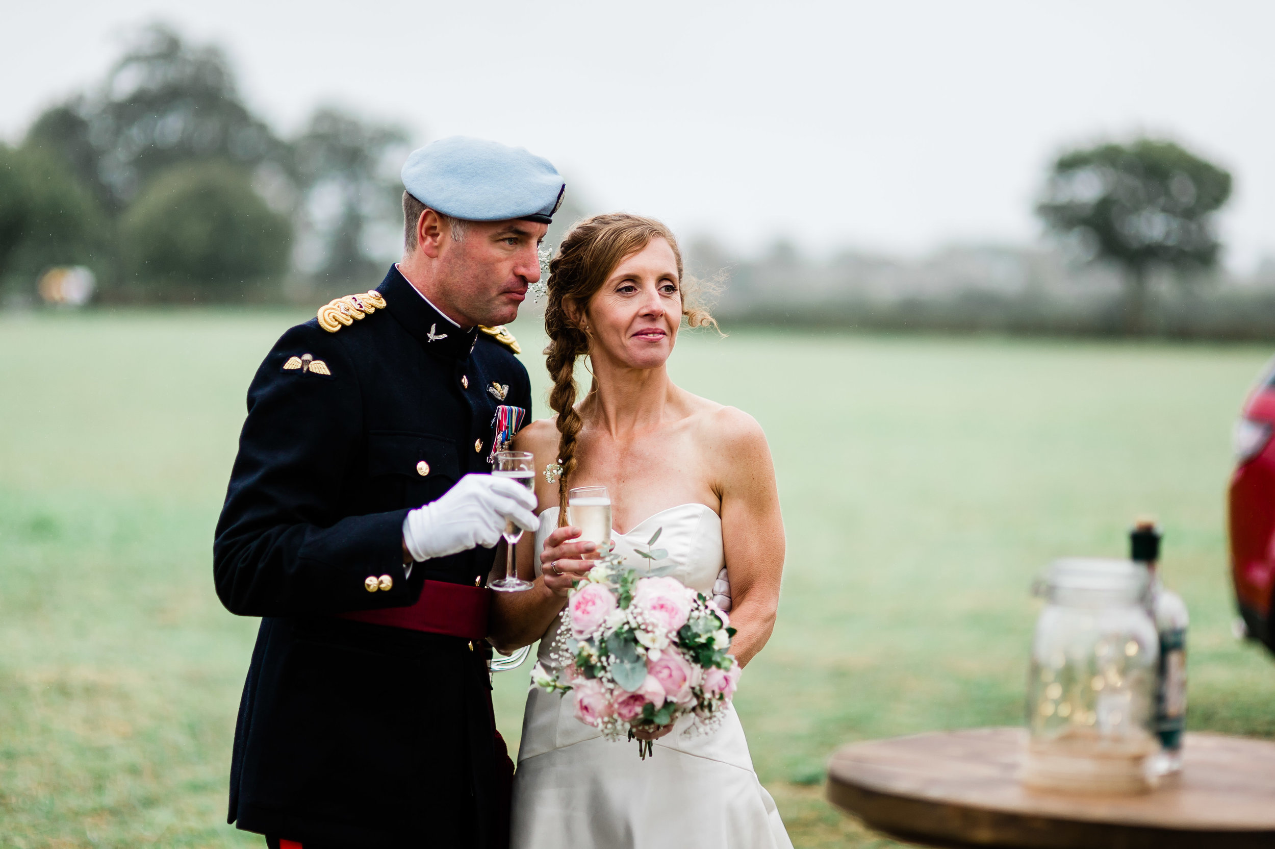 Salisbury wedding photography (117 of 250).jpg
