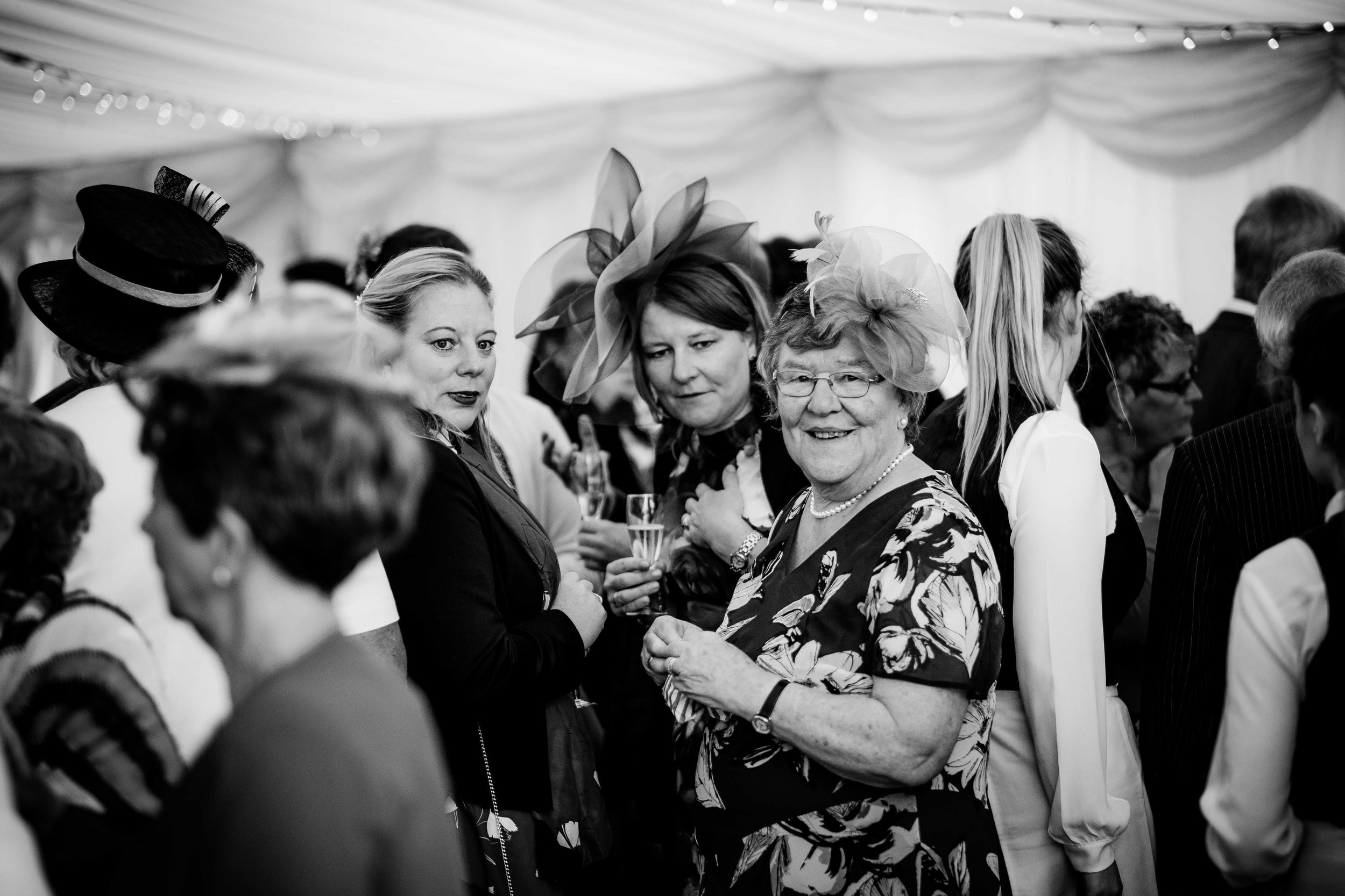 Salisbury wedding photography (134 of 250).jpg