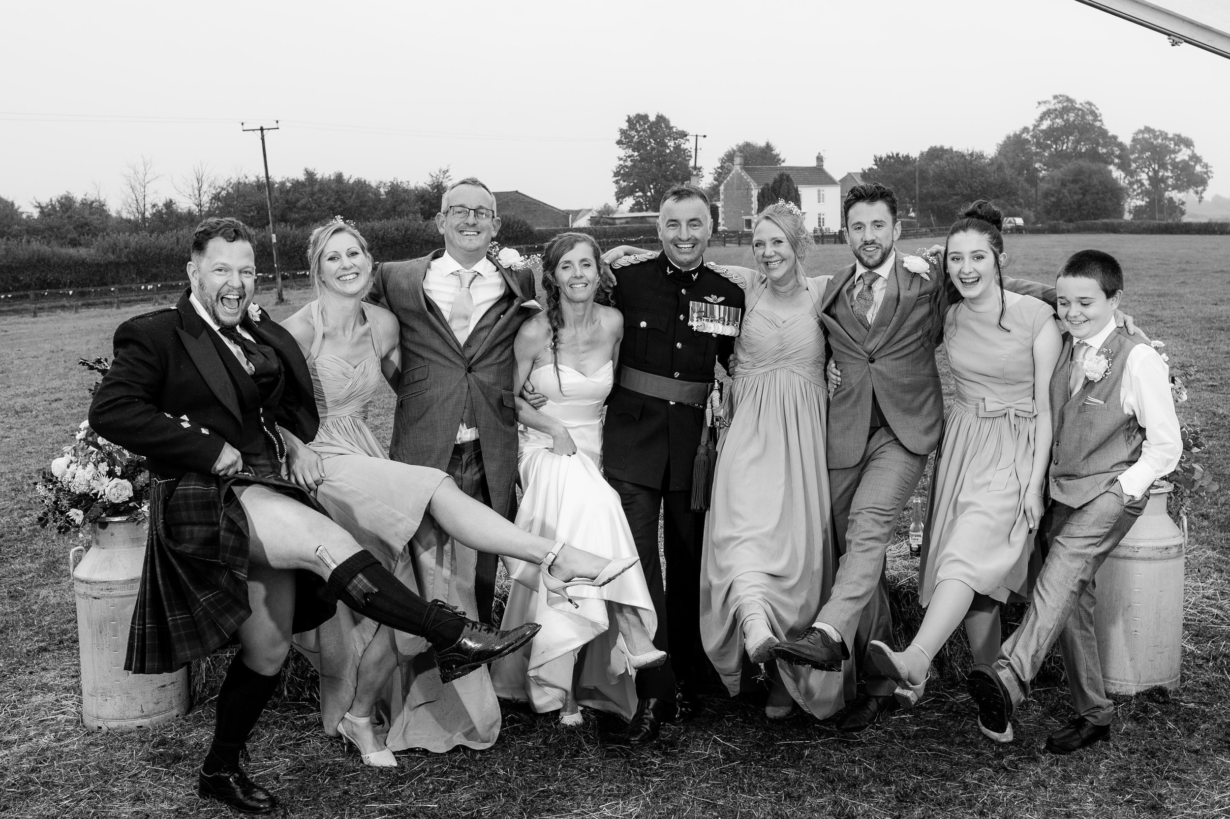 Salisbury wedding photography (146 of 250).jpg