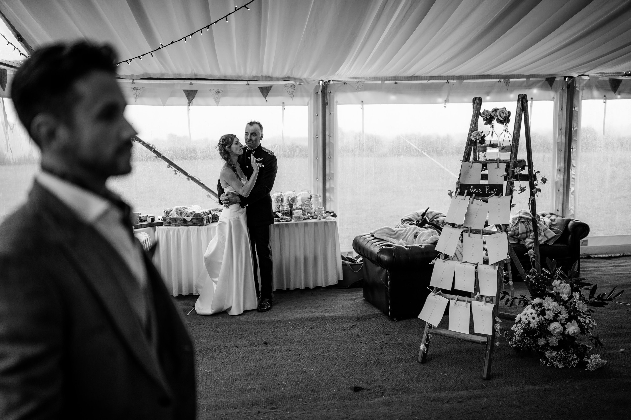 Salisbury wedding photography (160 of 250).jpg