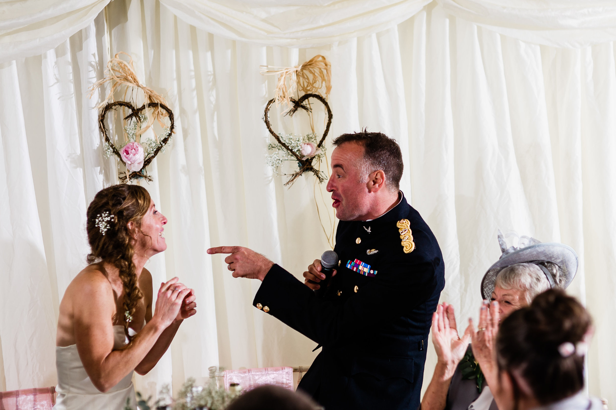 Salisbury wedding photography (172 of 250).jpg