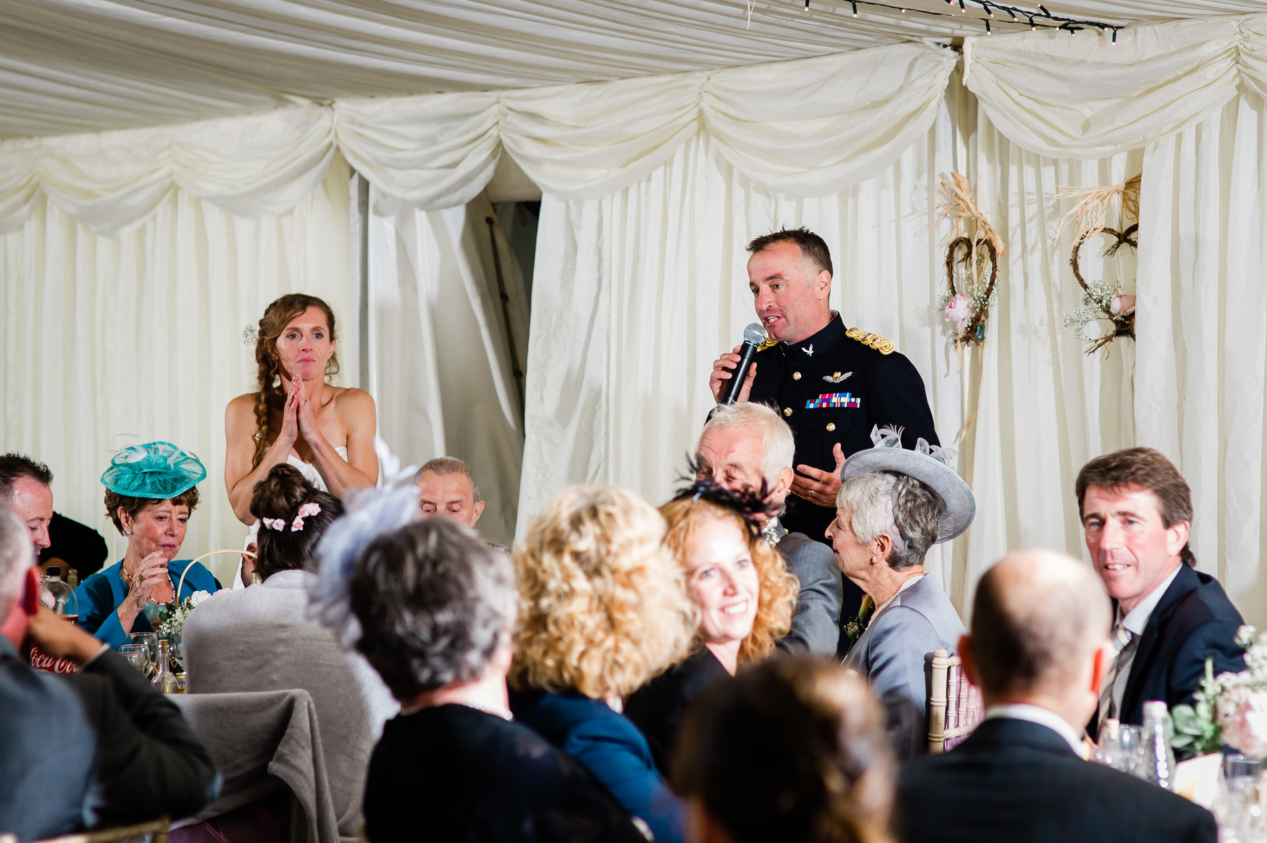 Salisbury wedding photography (175 of 250).jpg