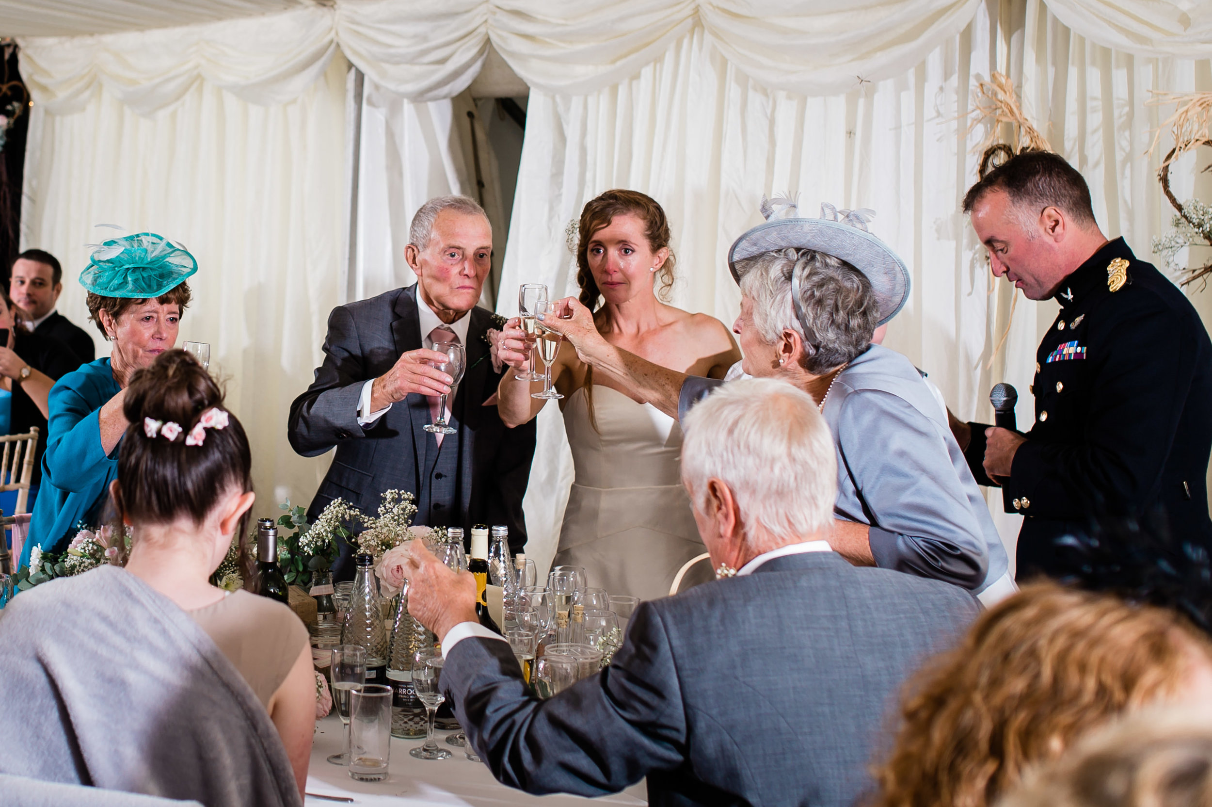 Salisbury wedding photography (179 of 250).jpg