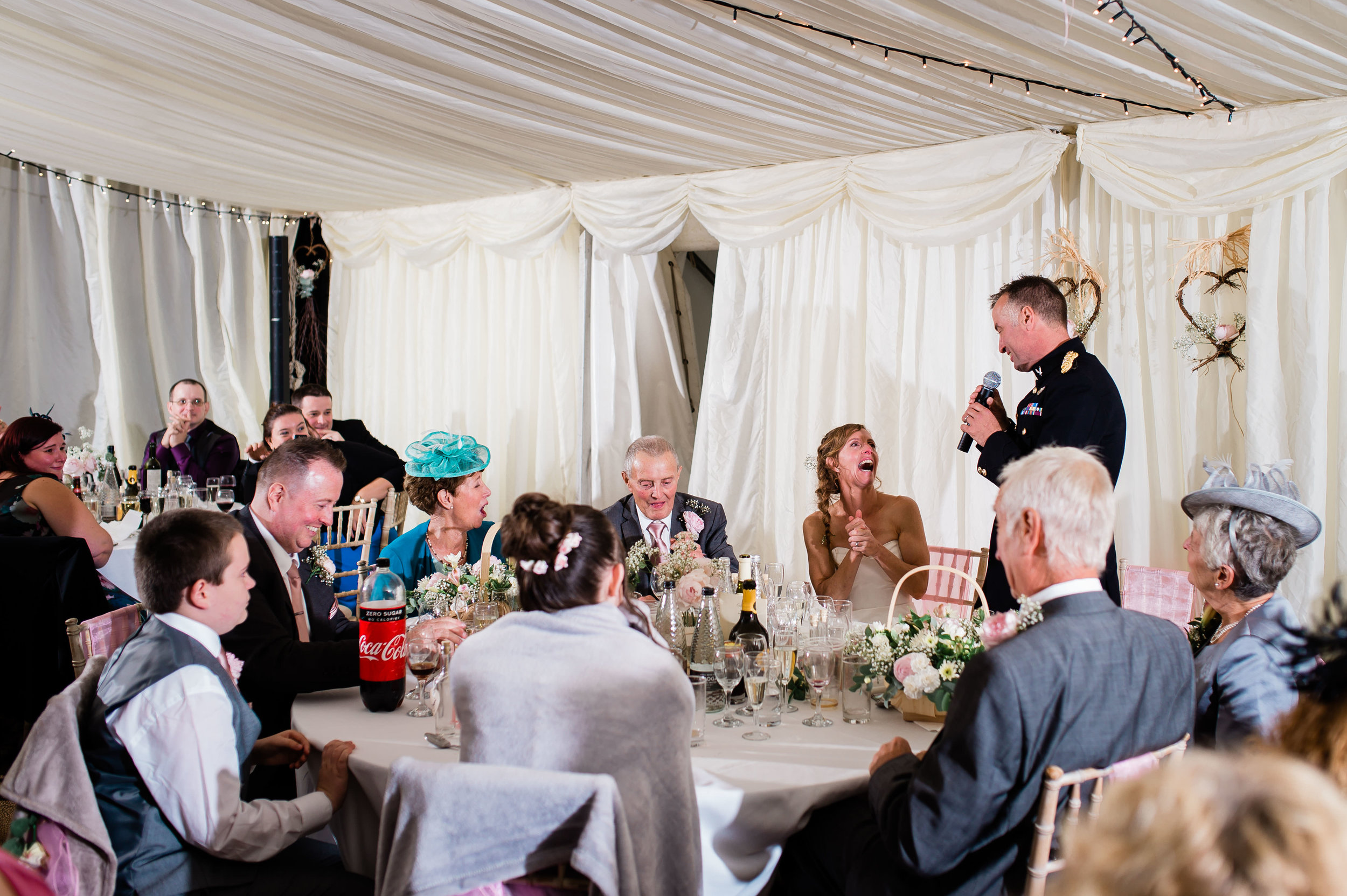 Salisbury wedding photography (180 of 250).jpg