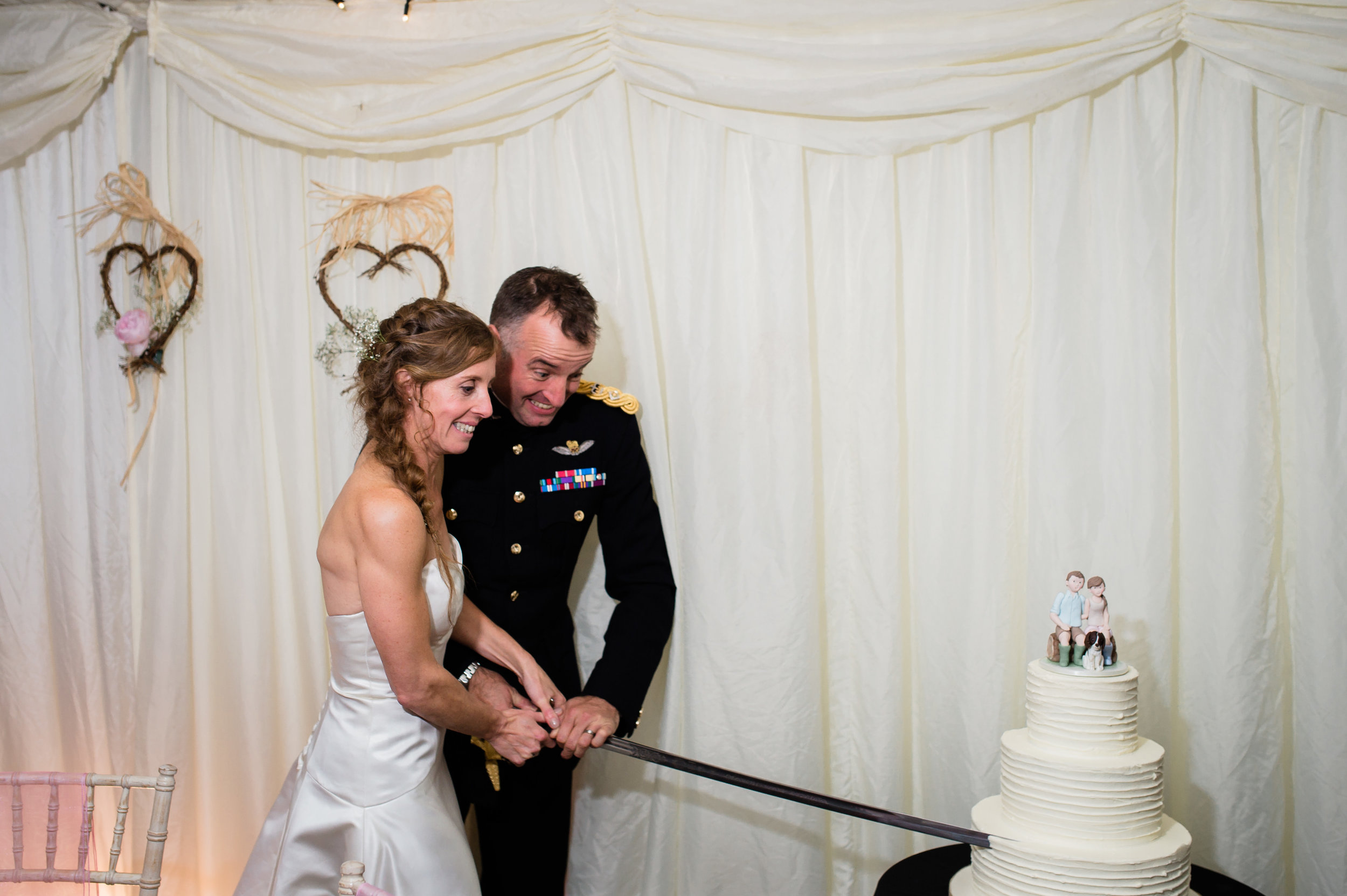 Salisbury wedding photography (200 of 250).jpg