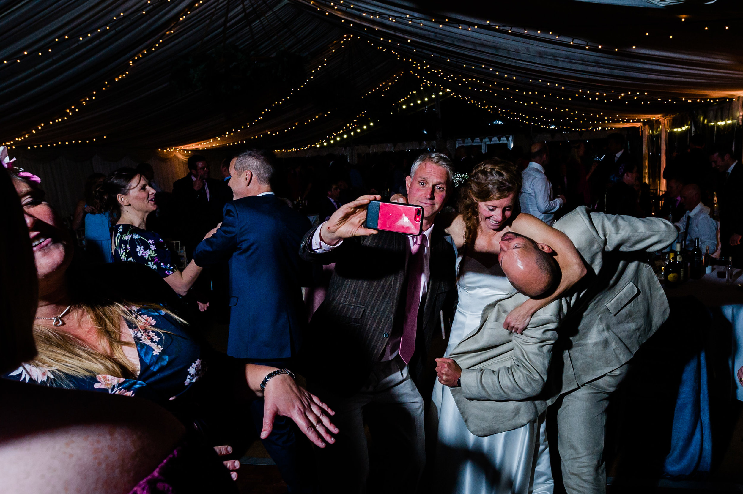 Salisbury wedding photography (218 of 250).jpg