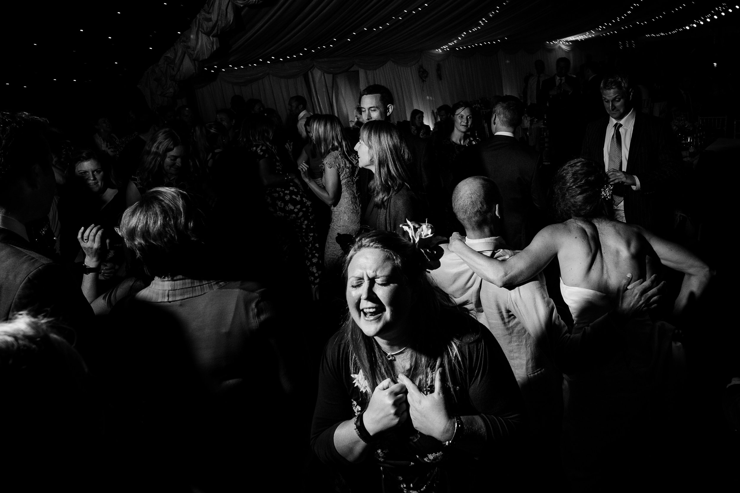 Salisbury wedding photography (219 of 250).jpg