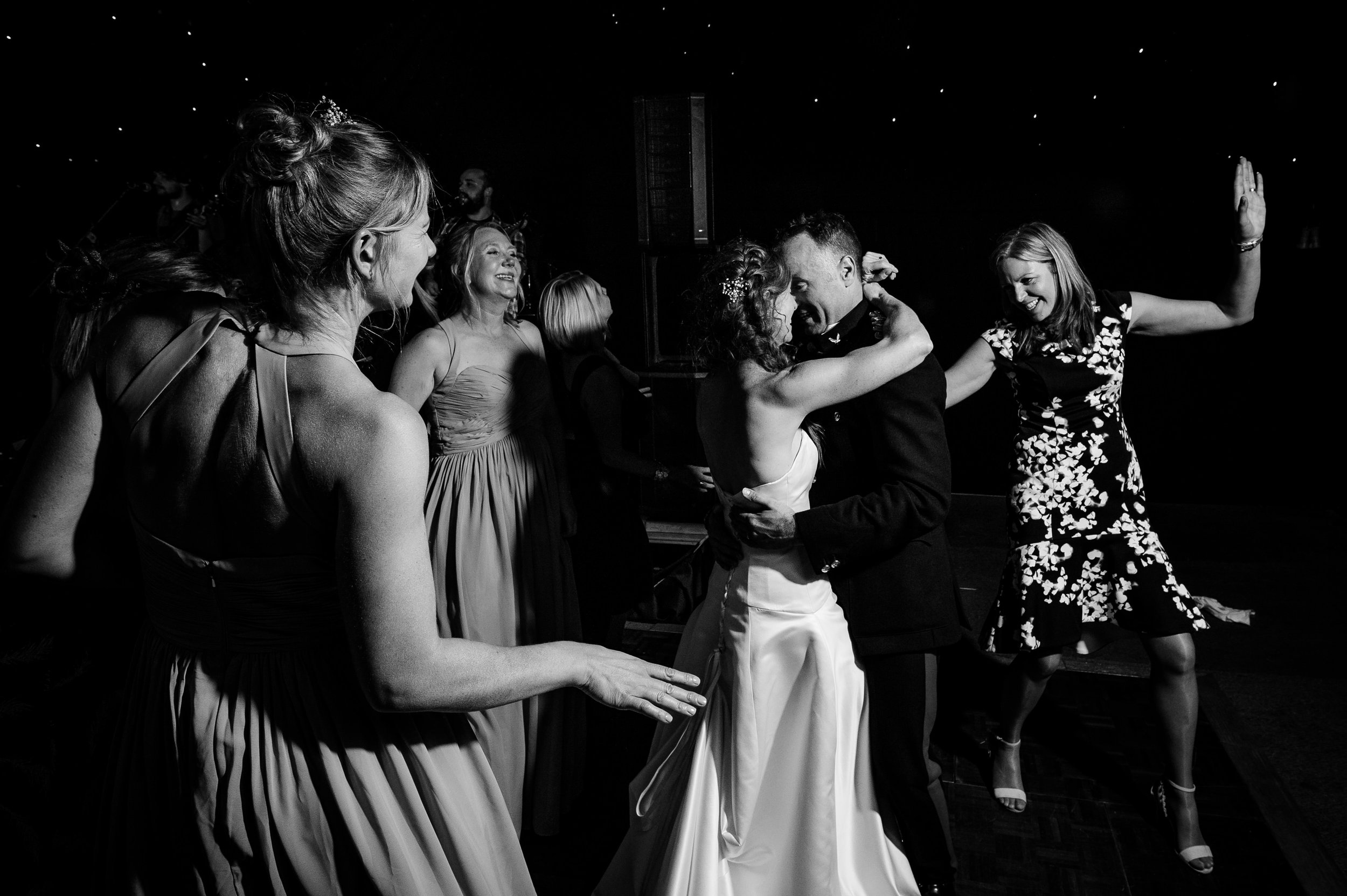 Salisbury wedding photography (226 of 250).jpg