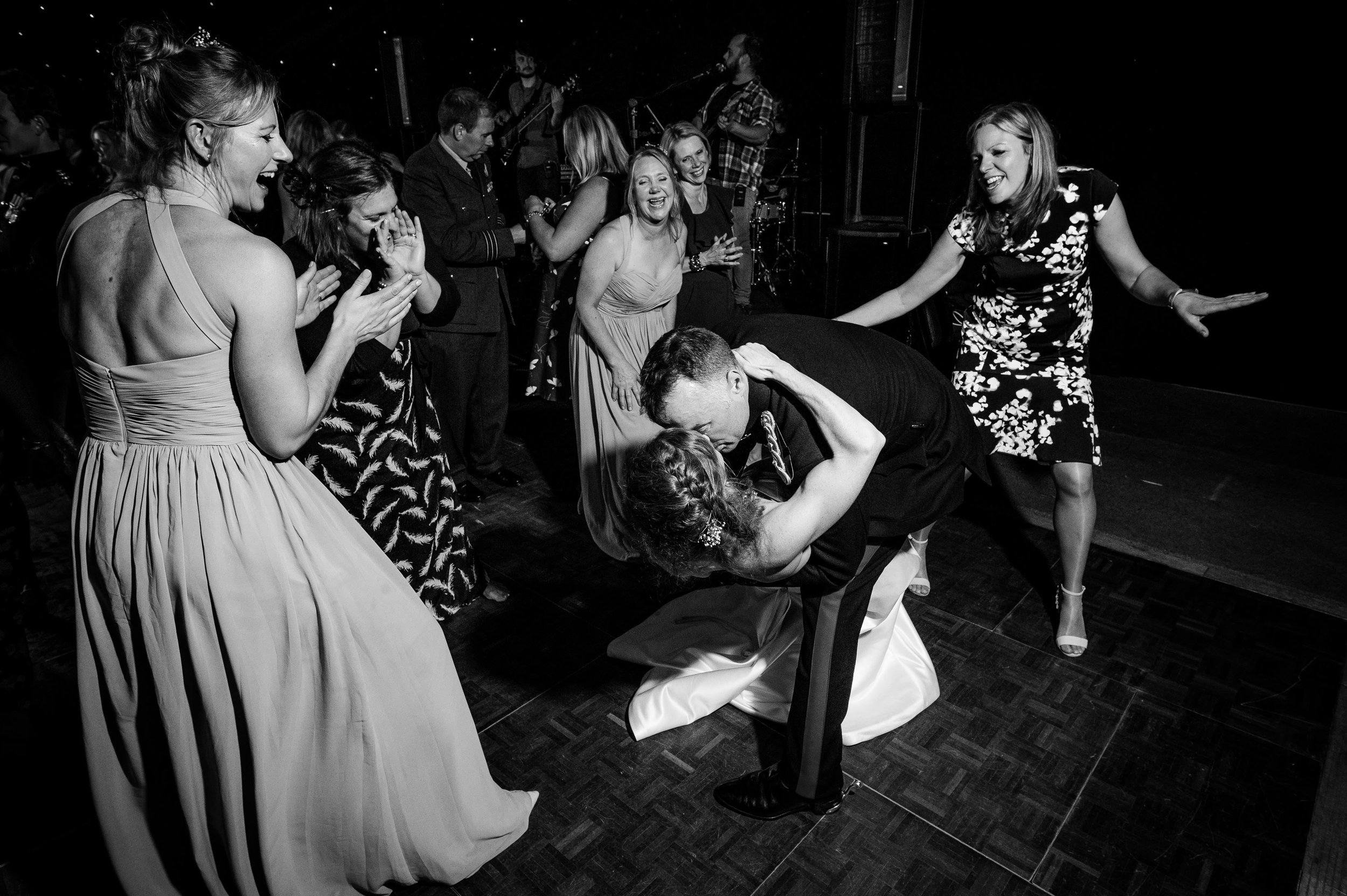 Salisbury wedding photography (227 of 250).jpg
