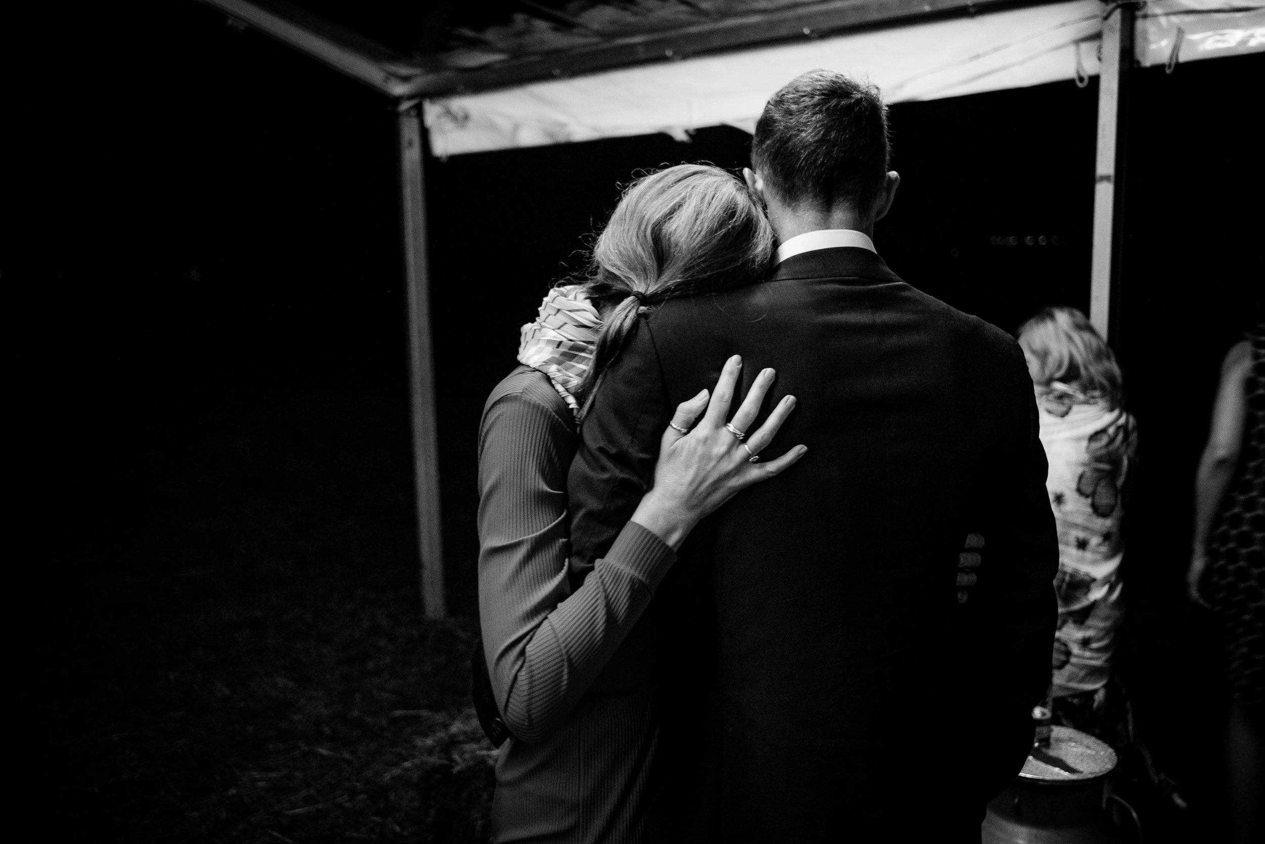Salisbury wedding photography (231 of 250).jpg