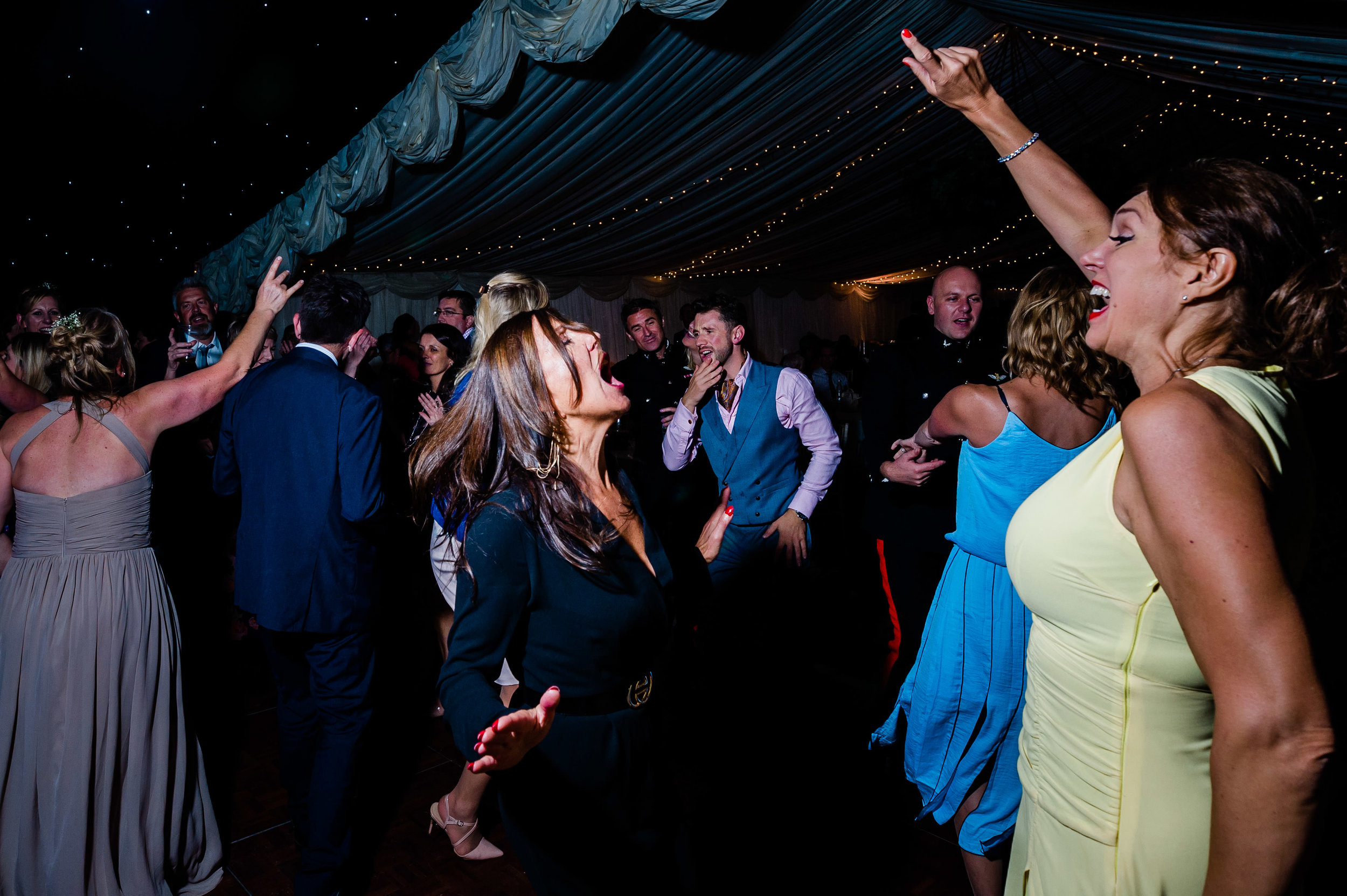Salisbury wedding photography (236 of 250).jpg