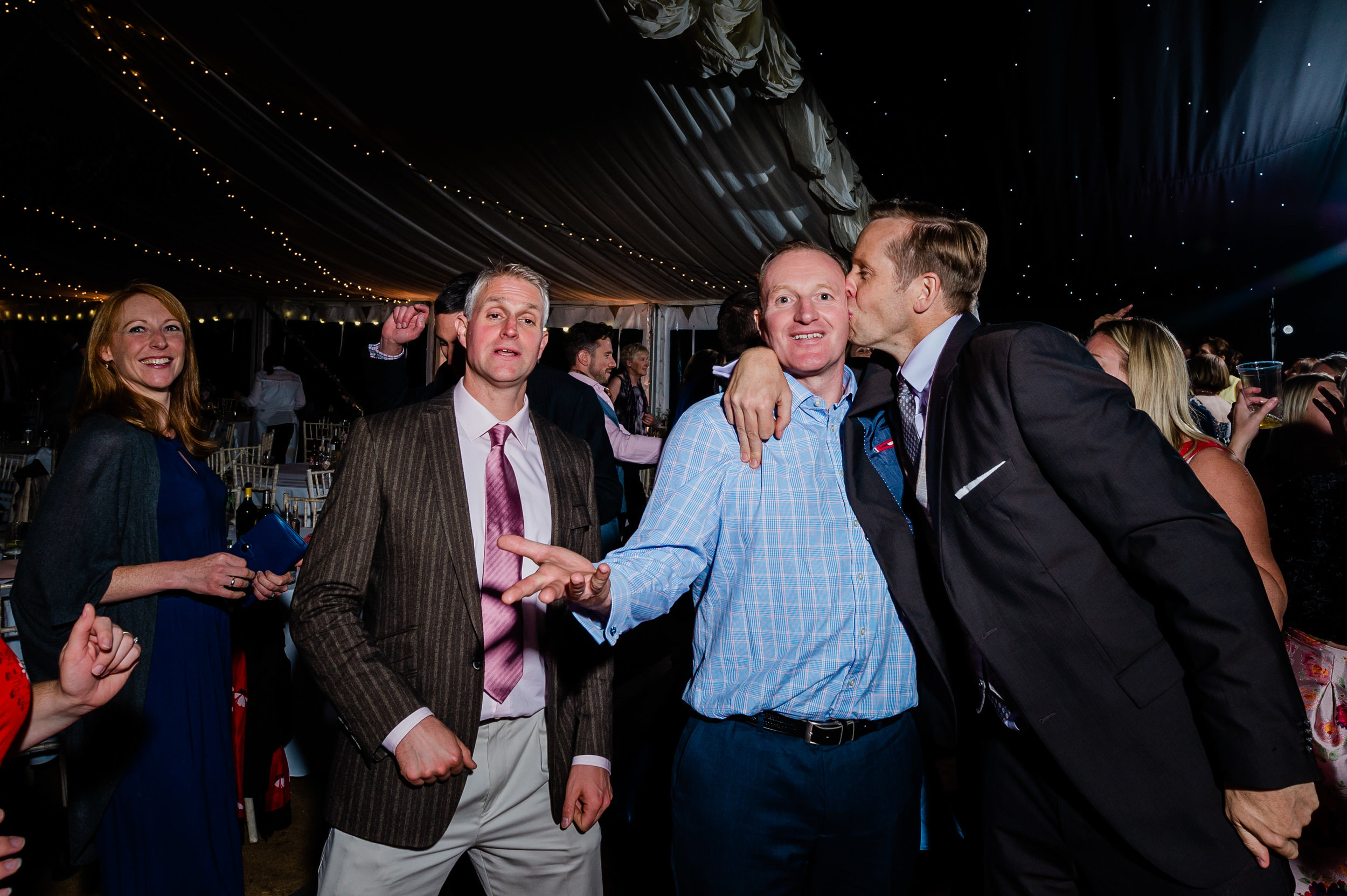 Salisbury wedding photography (239 of 250).jpg