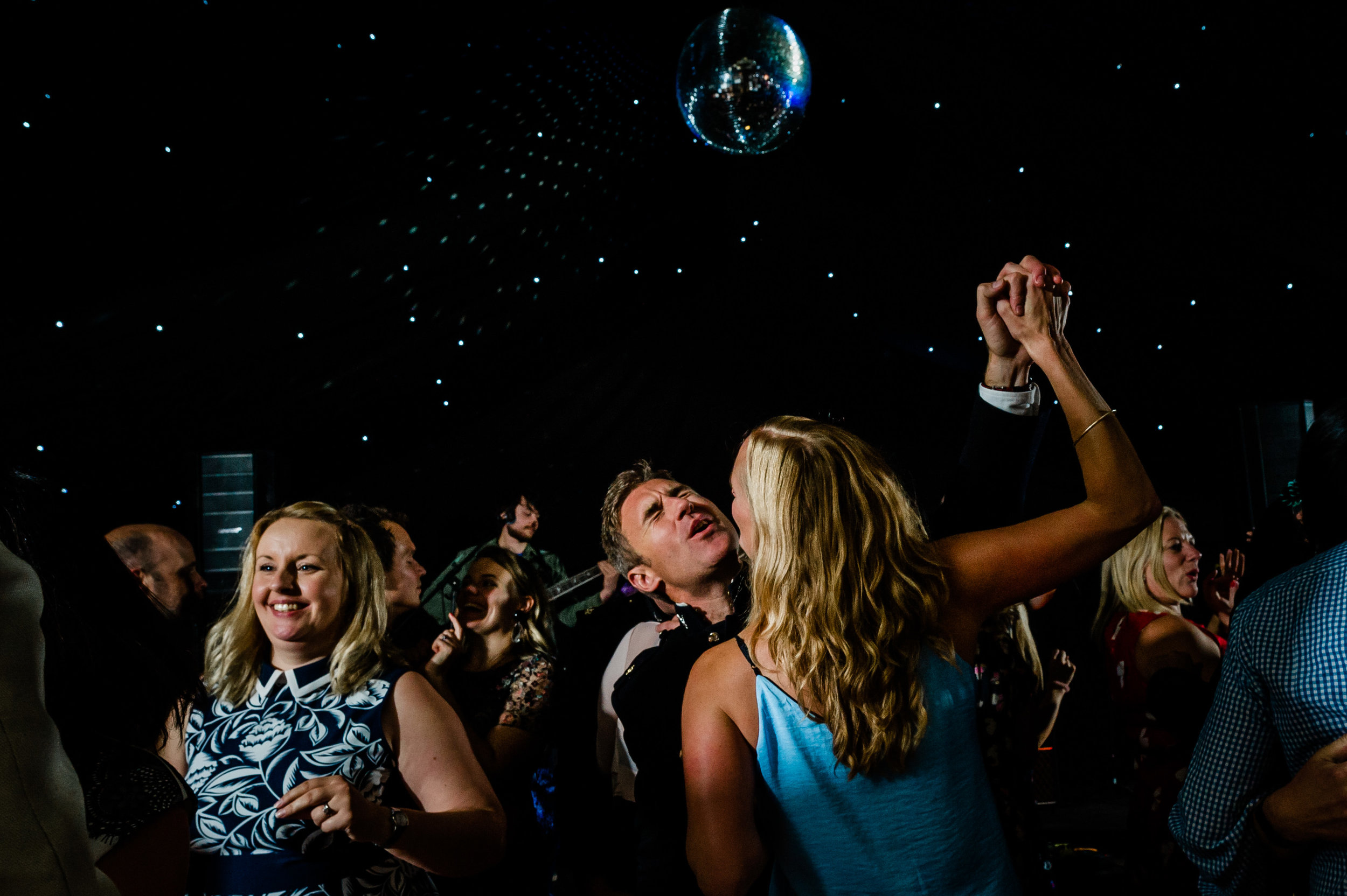 Salisbury wedding photography (242 of 250).jpg