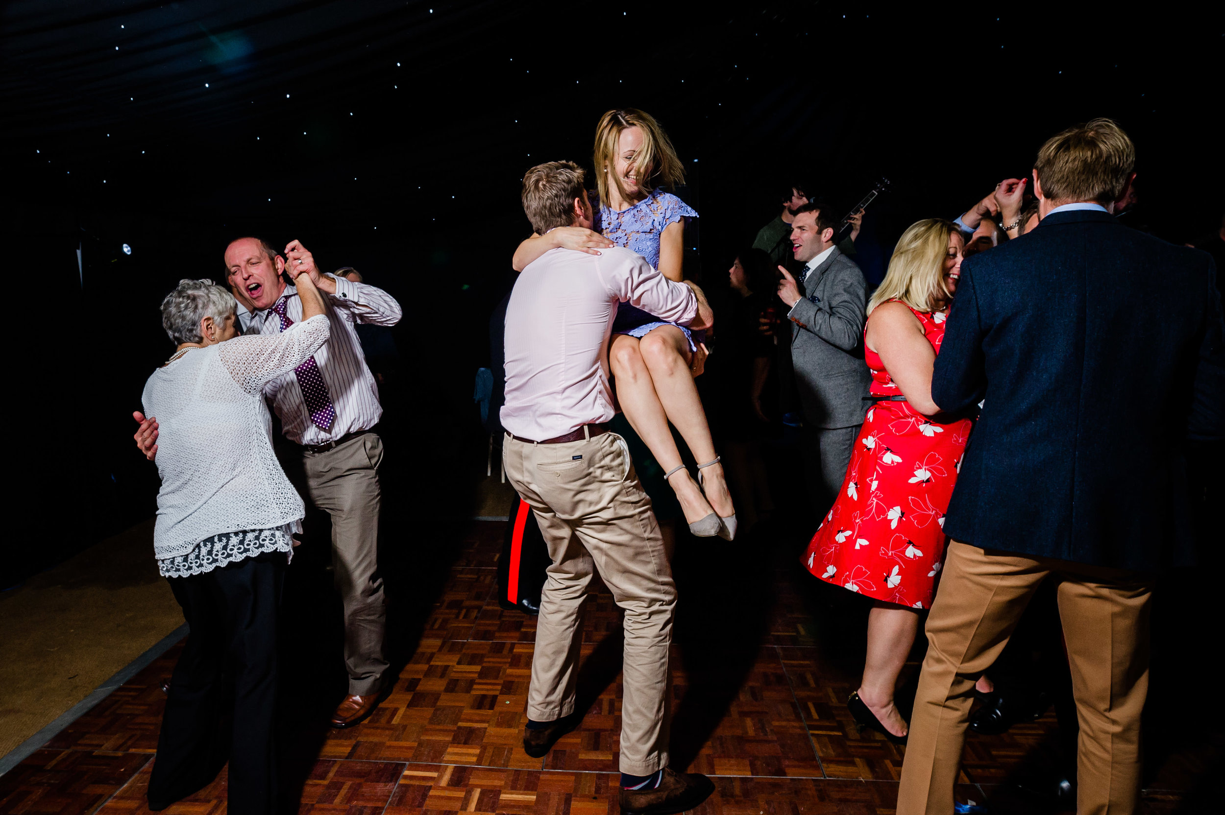 Salisbury wedding photography (245 of 250).jpg