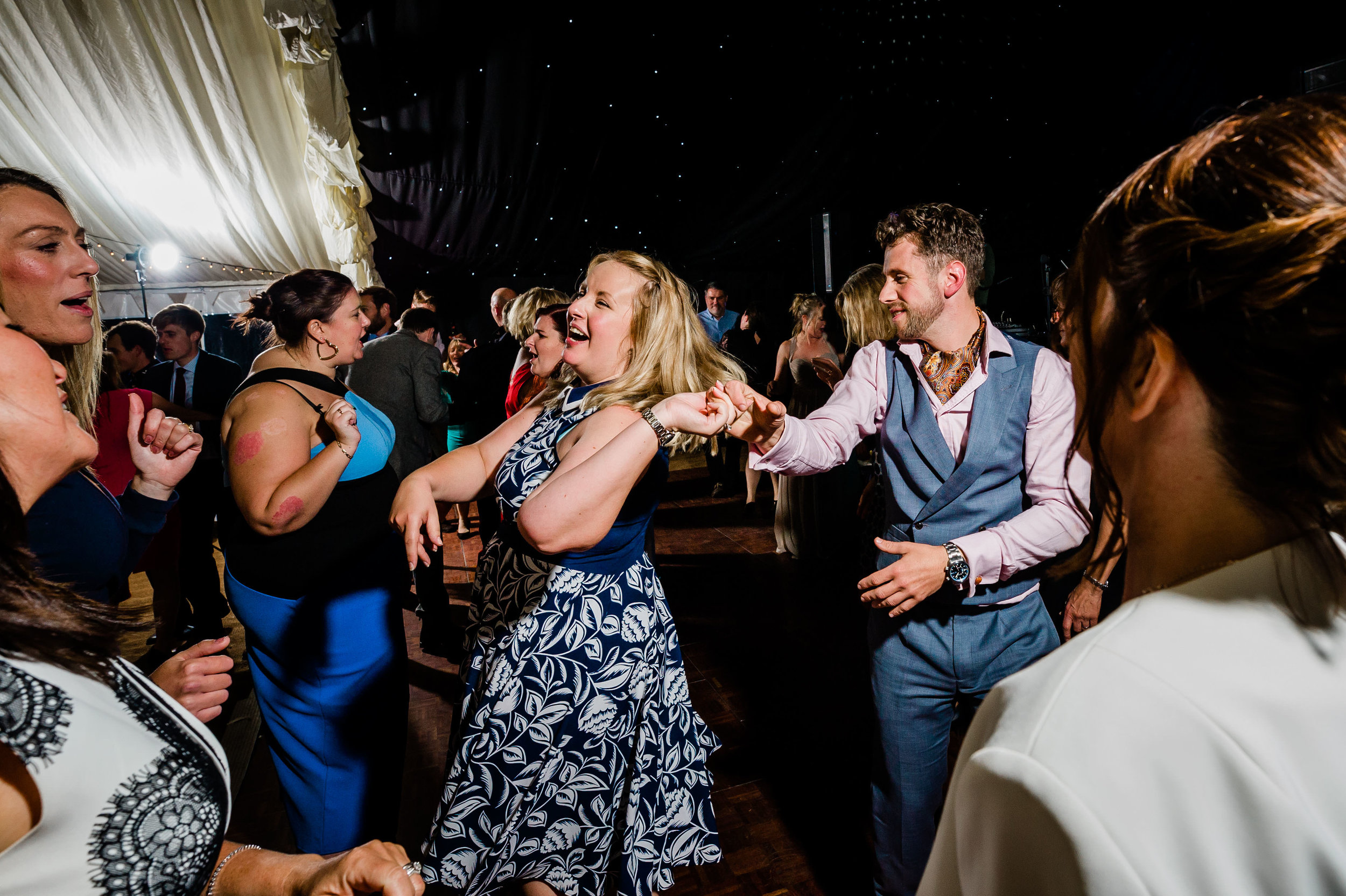 Salisbury wedding photography (248 of 250).jpg