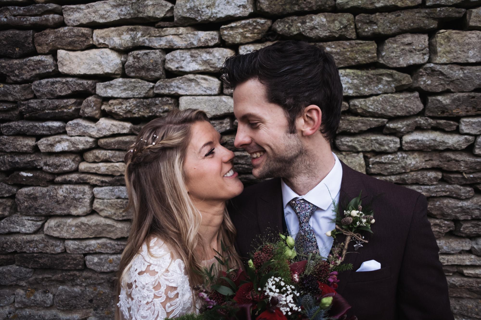 Great Tythe Barn weddings