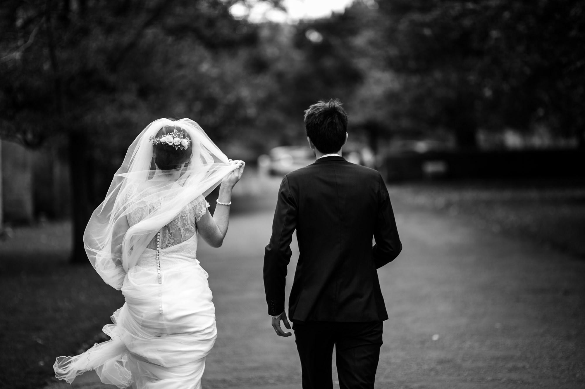 Medieval Hall salisbury weddings
