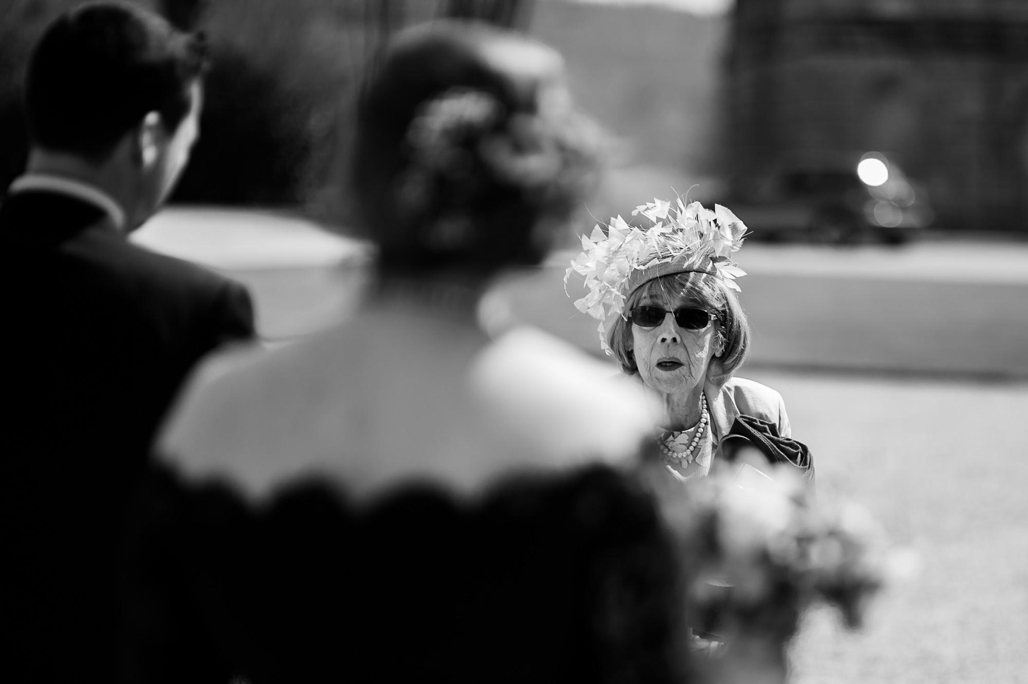 salisbury best of weddings (34 of 66).jpg