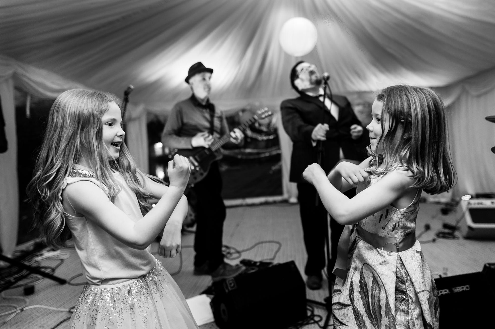 Springhead Weddings