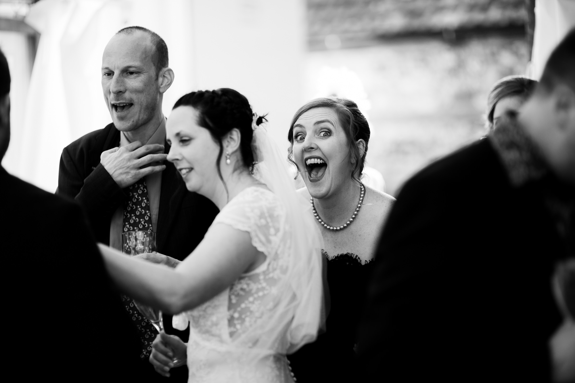 salisbury best of weddings (36 of 66).jpg