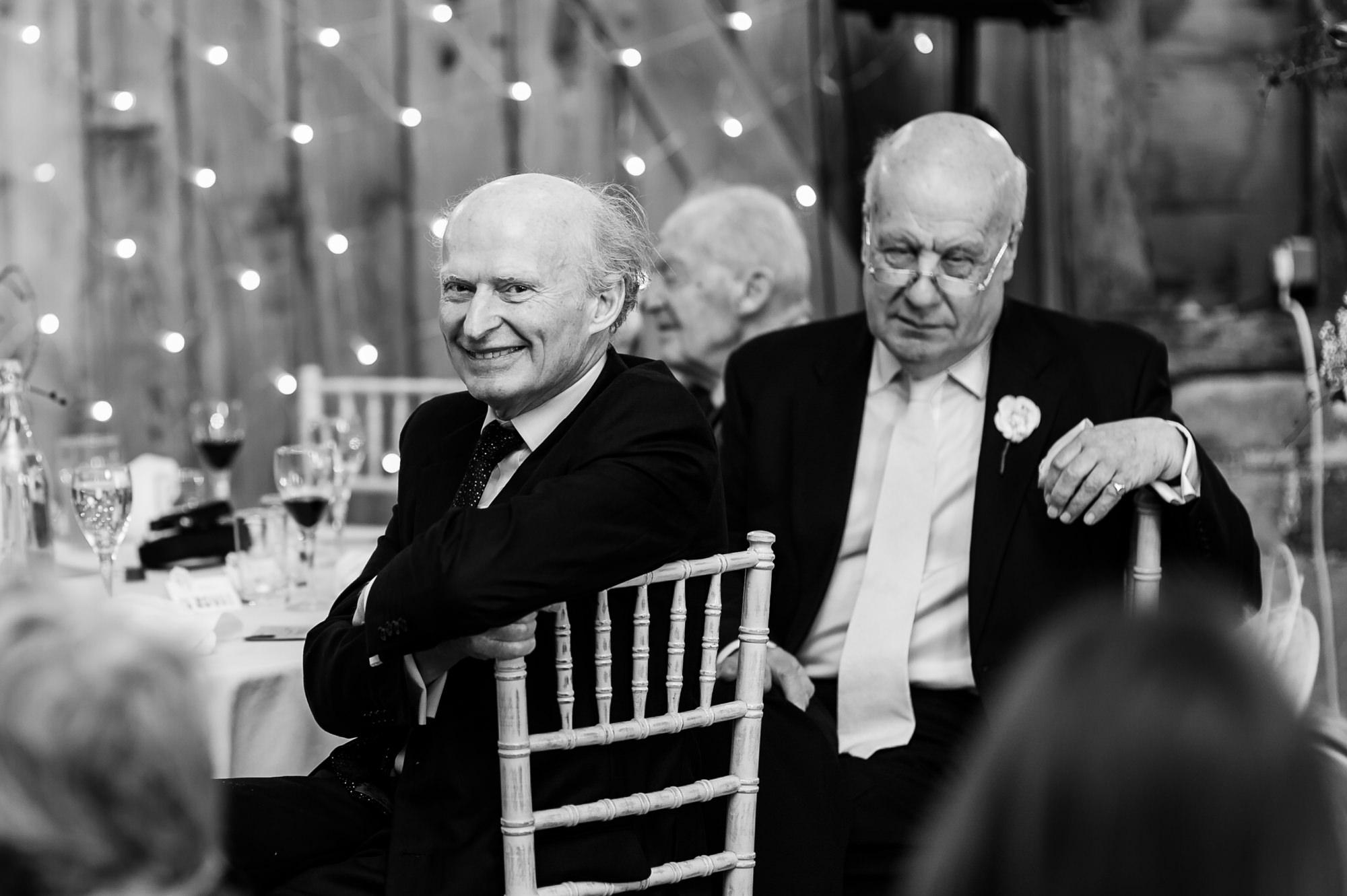 salisbury best of weddings (40 of 66).jpg