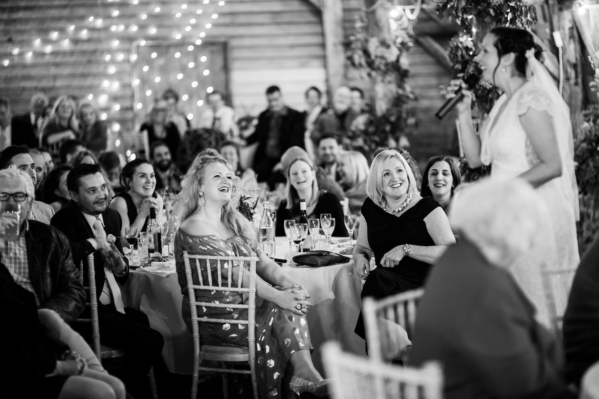salisbury best of weddings (41 of 66).jpg