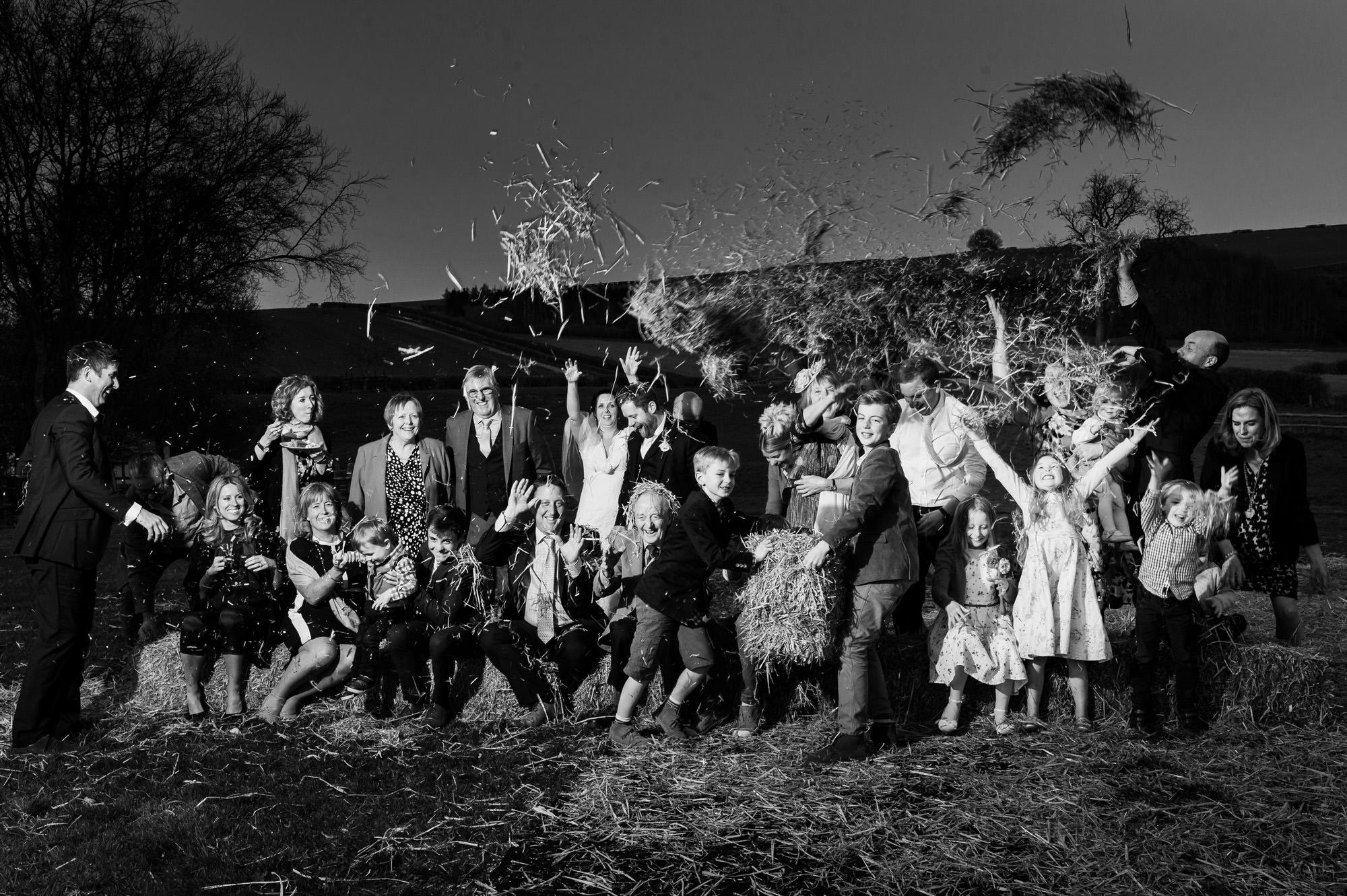 salisbury best of weddings (42 of 66).jpg
