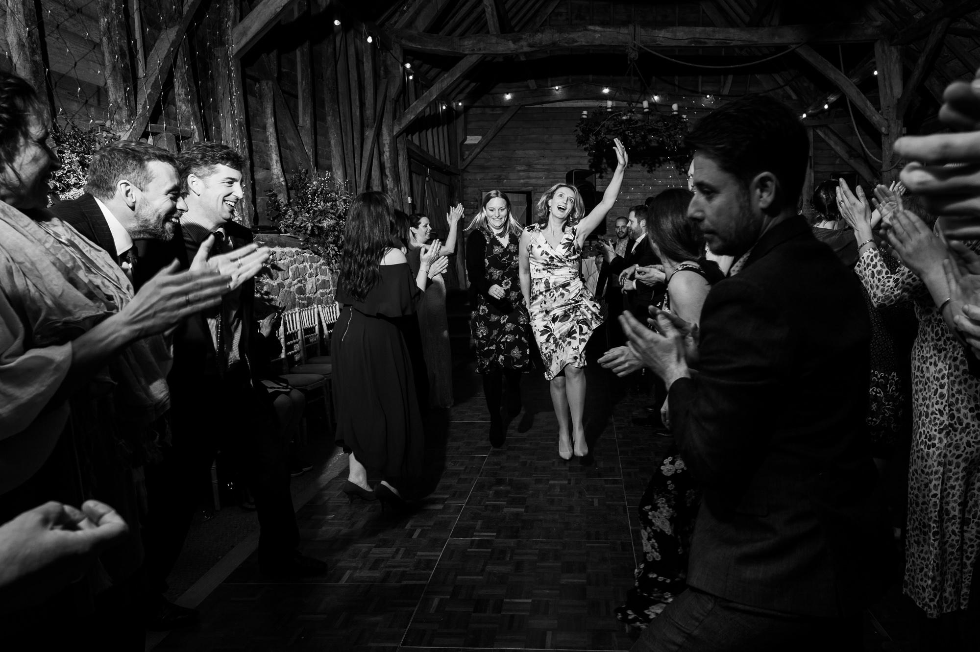 salisbury best of weddings (43 of 66).jpg