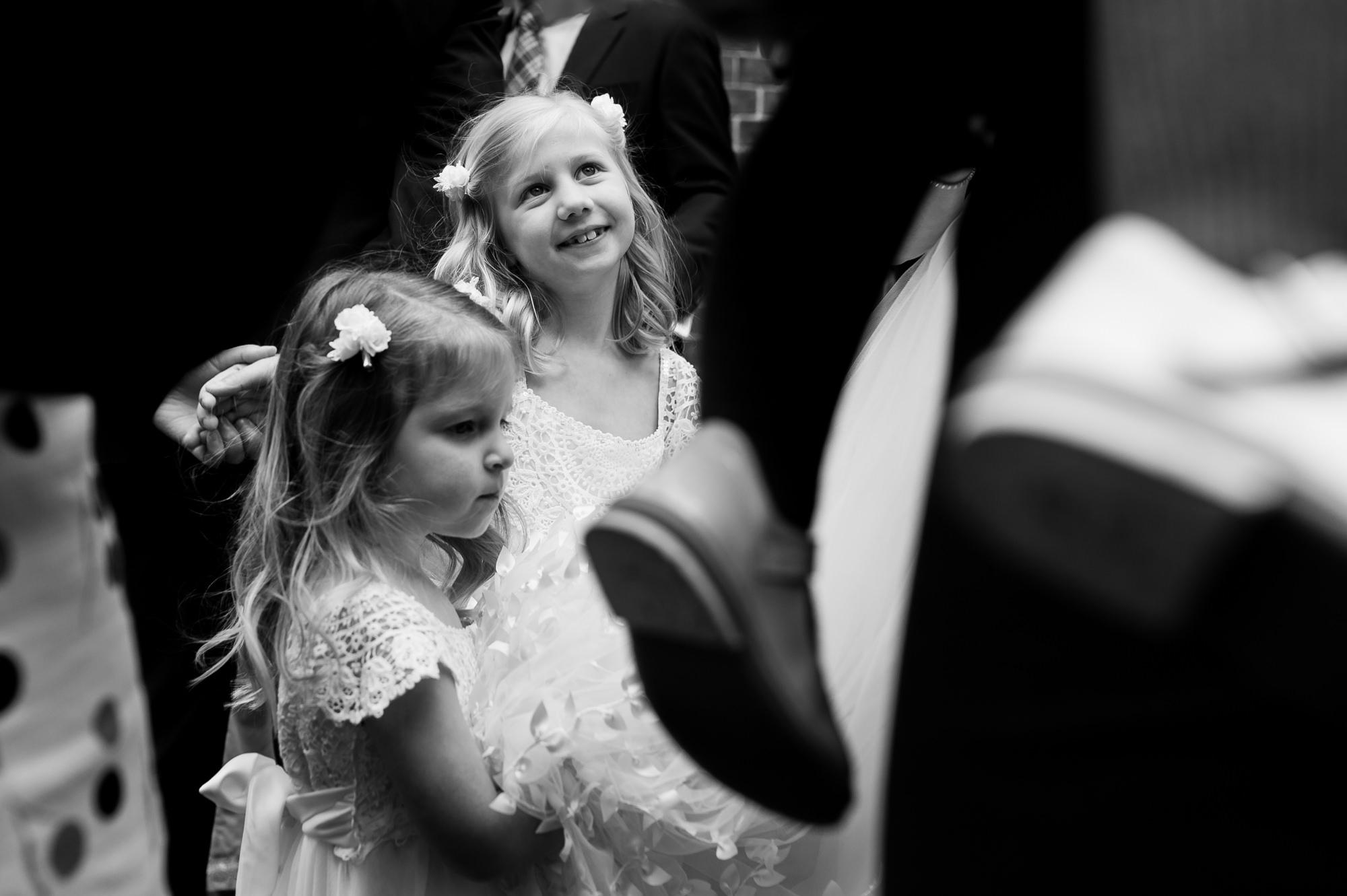 Beechfield house - Wiltshire weddings