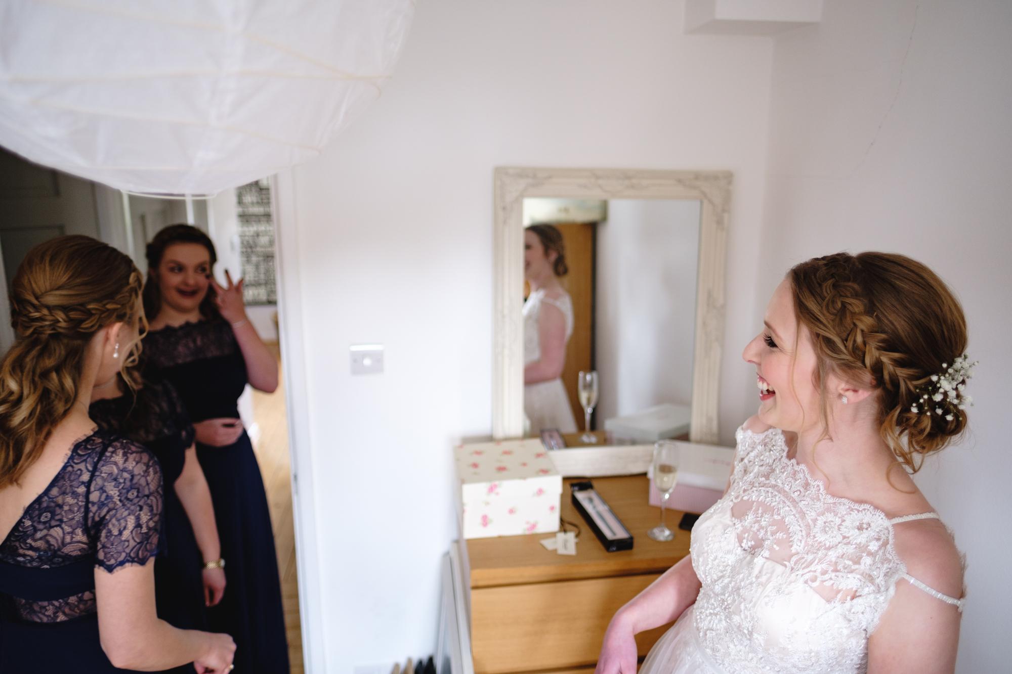 Katie and Dode weddings (15 of 207).jpg
