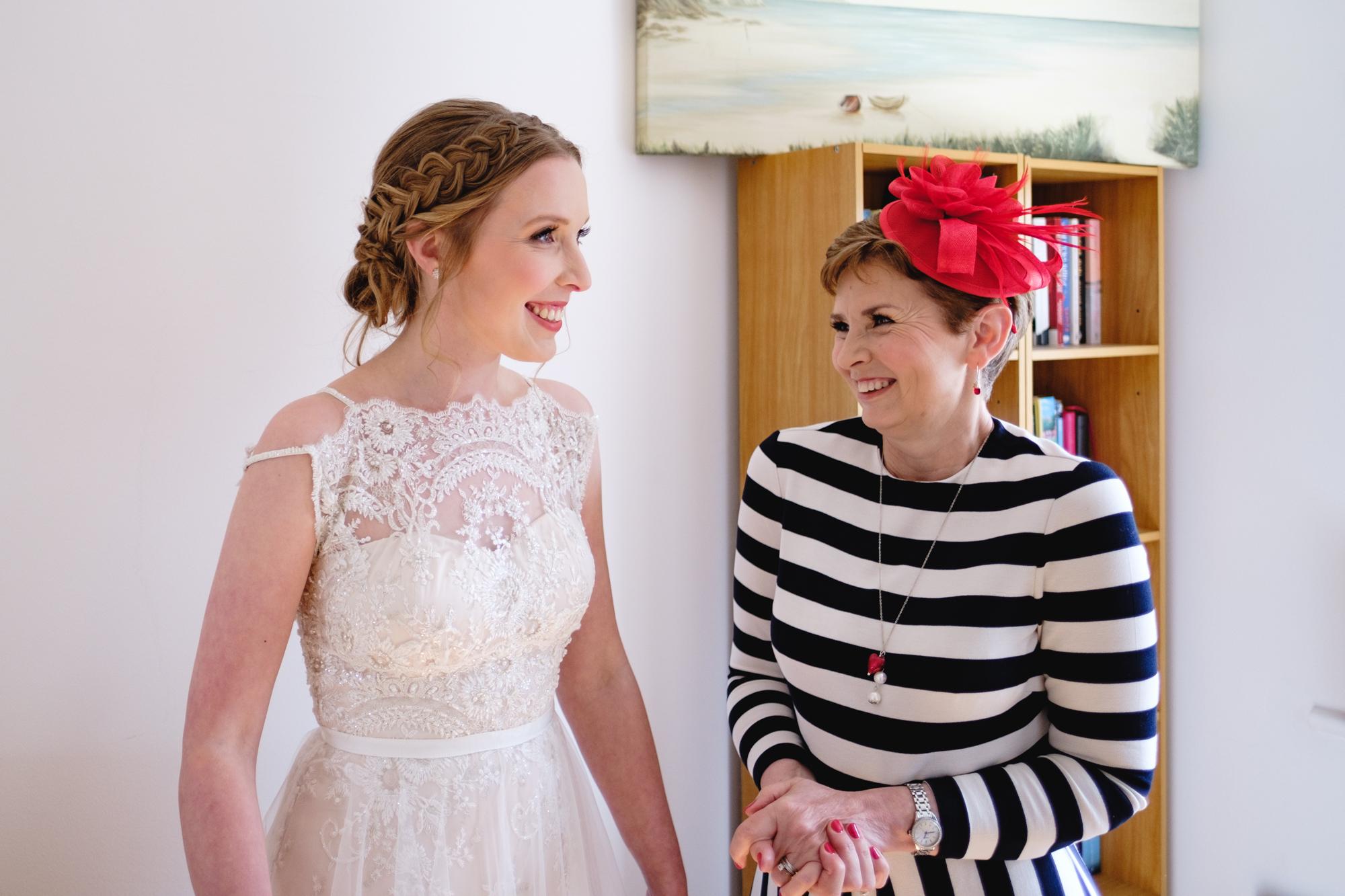 Katie and Dode weddings (16 of 207).jpg